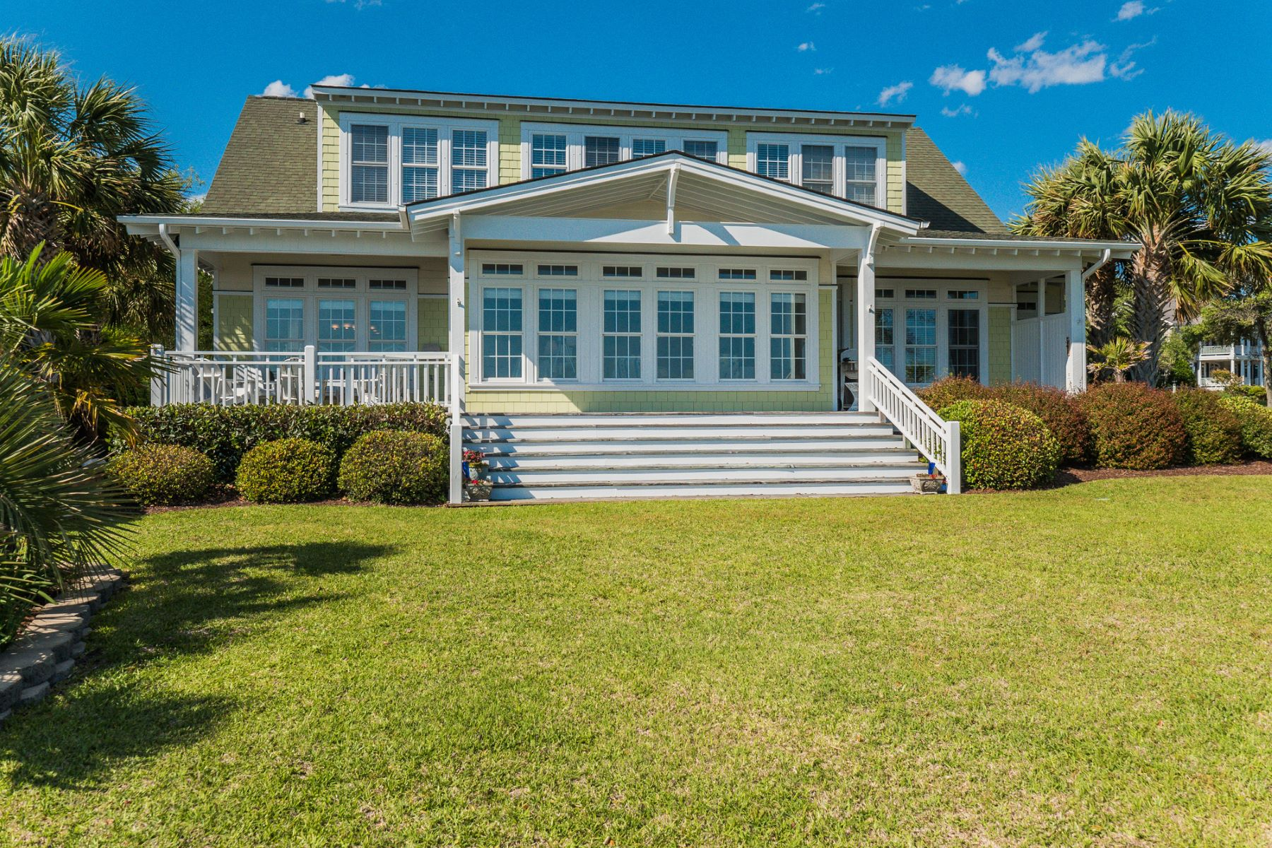 Property For Sale Morehead City
