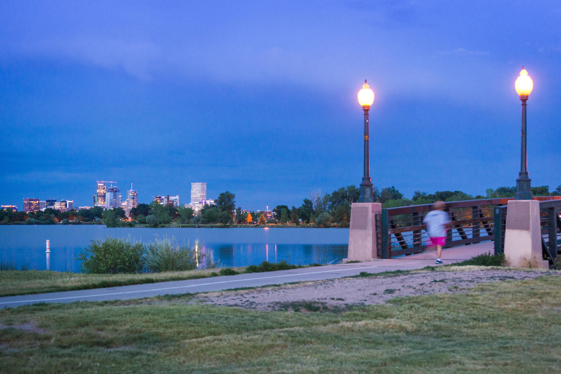 Additional photo for property listing at 3077 West 16th Avenue 3077 West 16th Avenue Denver, Colorado 80204 United States