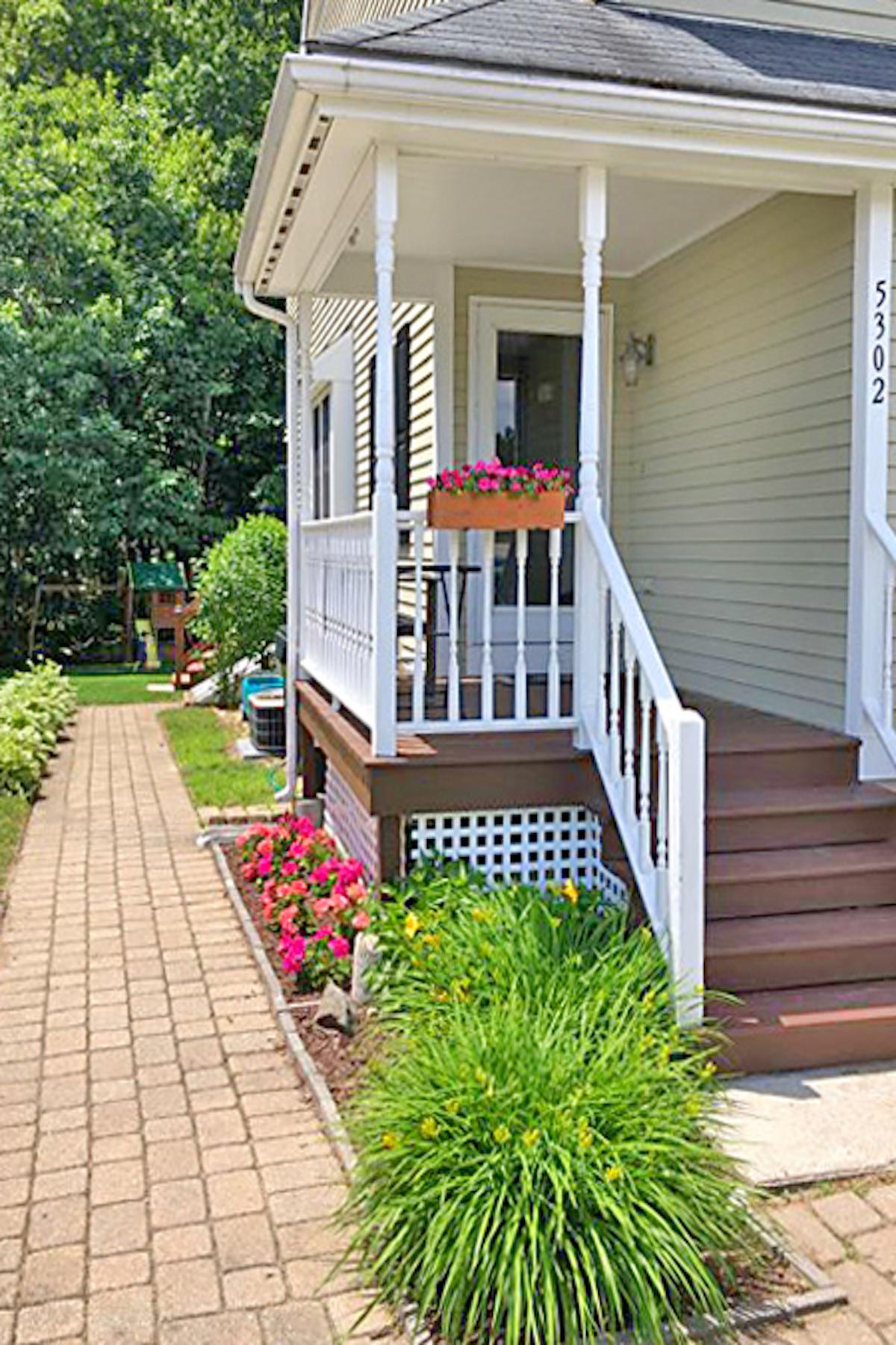 Additional photo for property listing at  Wilmington, Μασαχουσετη 01887 Ηνωμένες Πολιτείες