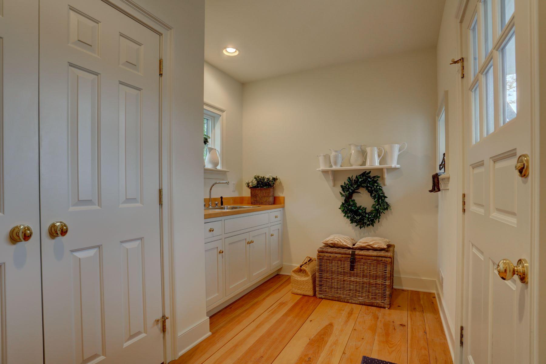 Additional photo for property listing at 56 Sunset Circle 56 Sunset Circle Lititz, Pennsylvania 17543 Estados Unidos