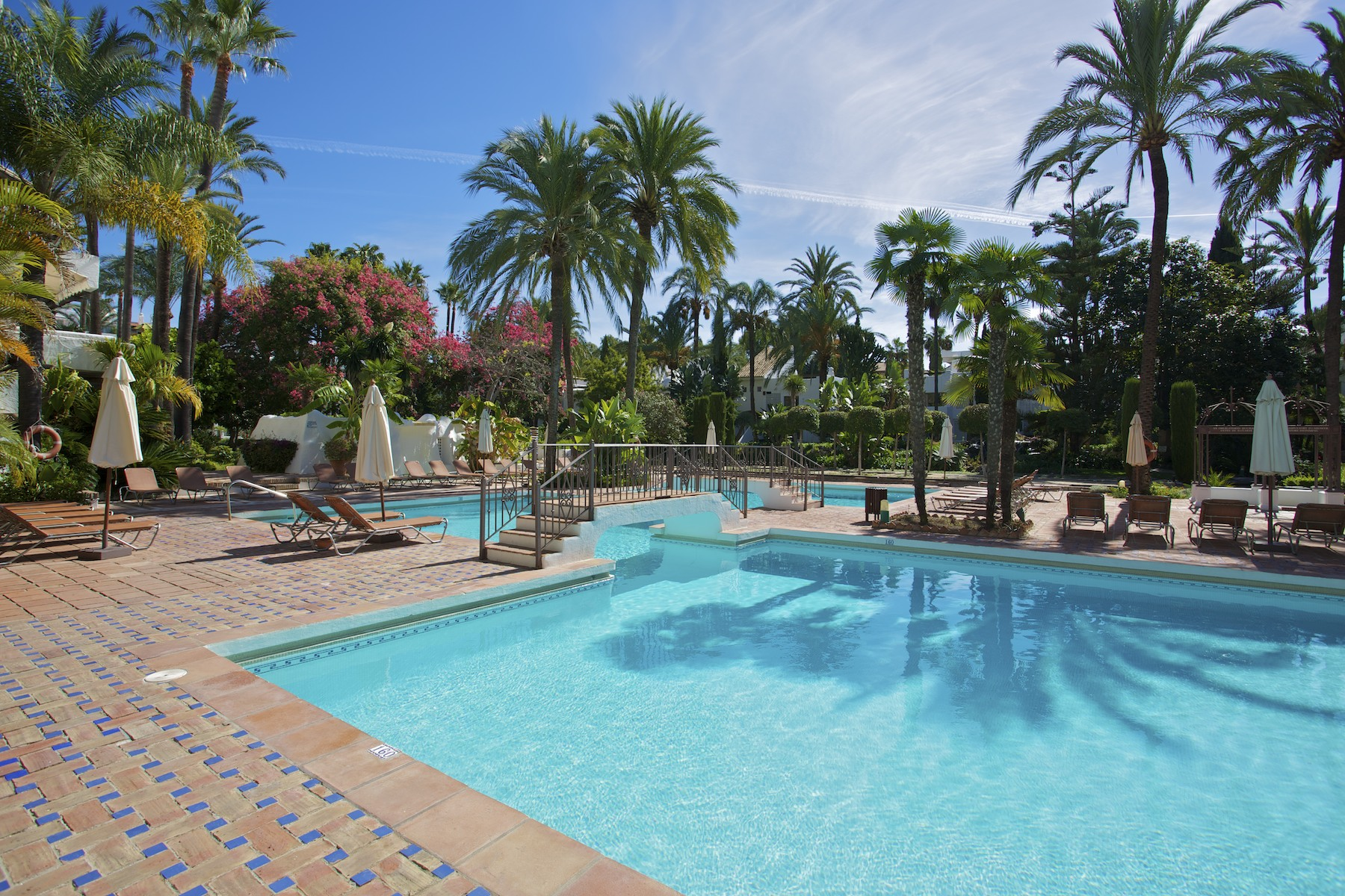 Apartment for Sale at SPECTACULAR, MODERN APARTMENT IN PUERTO BANUS, MARBELLA Other Andalucia, Andalucia, Spain