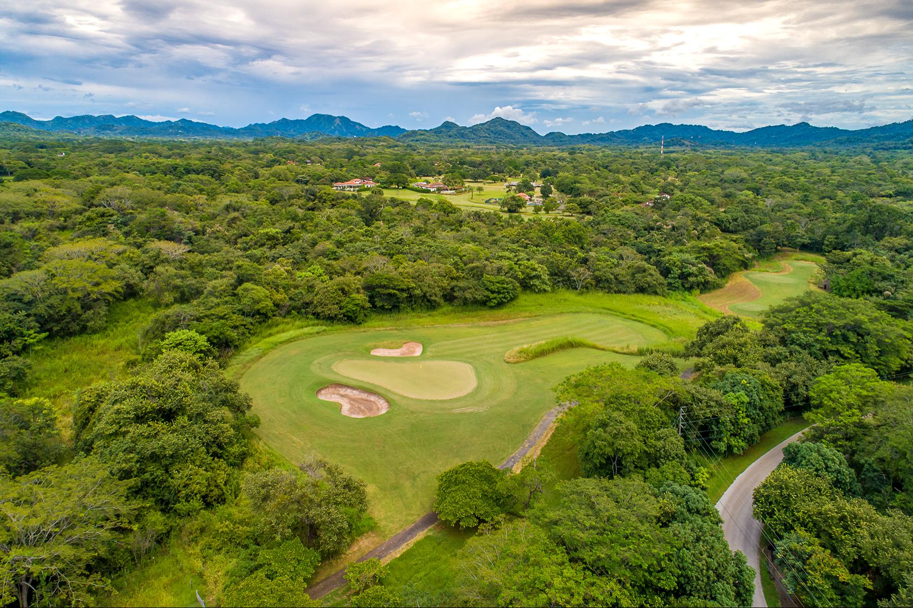 토지 용 매매 에 Residential lot in Hacienda Pinilla Tamarindo, 과나카스테주 코스타리카