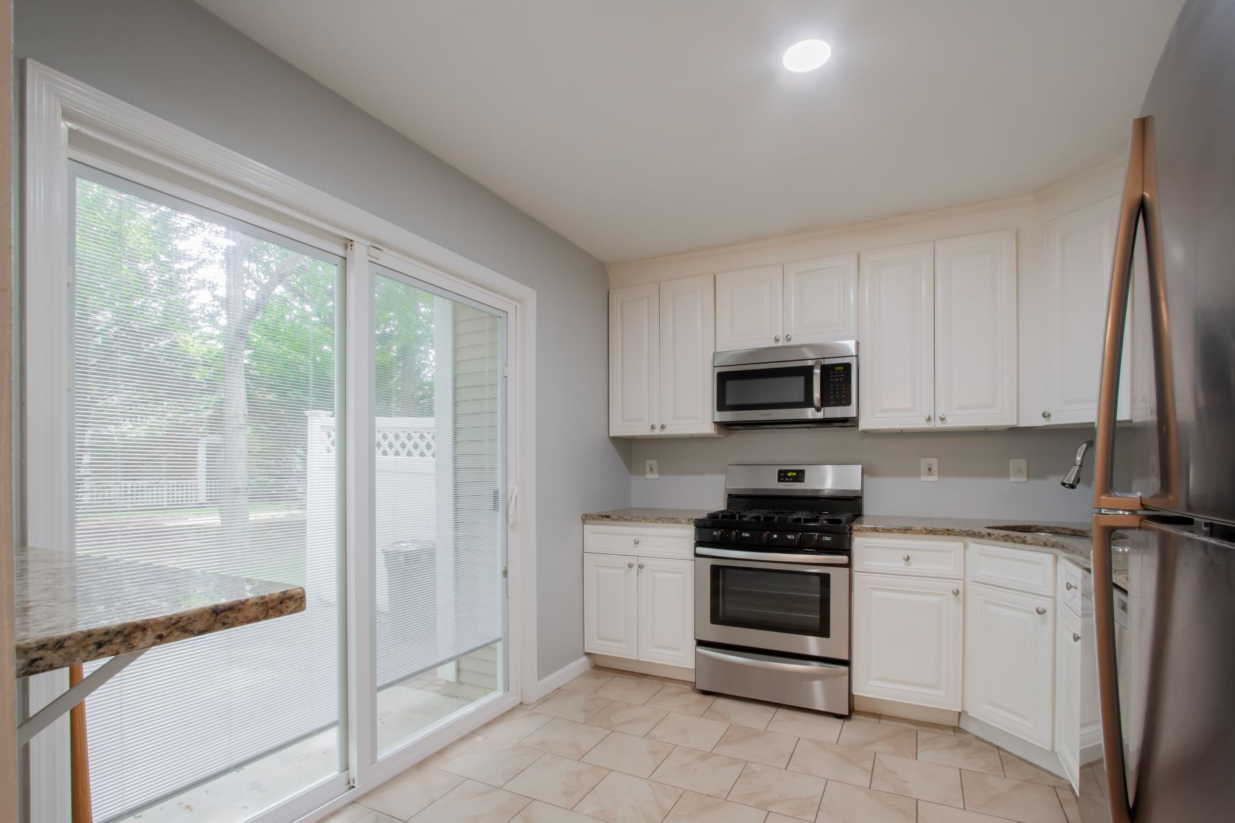 Apartments for Active at 15 Steeple Chase Court Tinton Falls, New Jersey 07724 United States