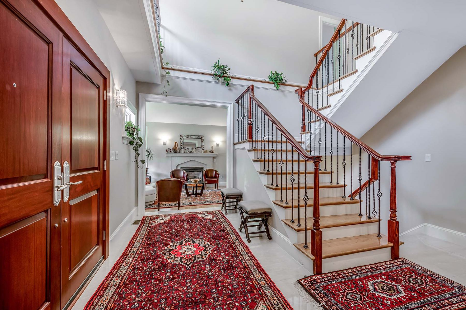 Additional photo for property listing at 36 Sky View Circle, Newton 36 Sky View Cir Newton, Massachusetts 02459 United States