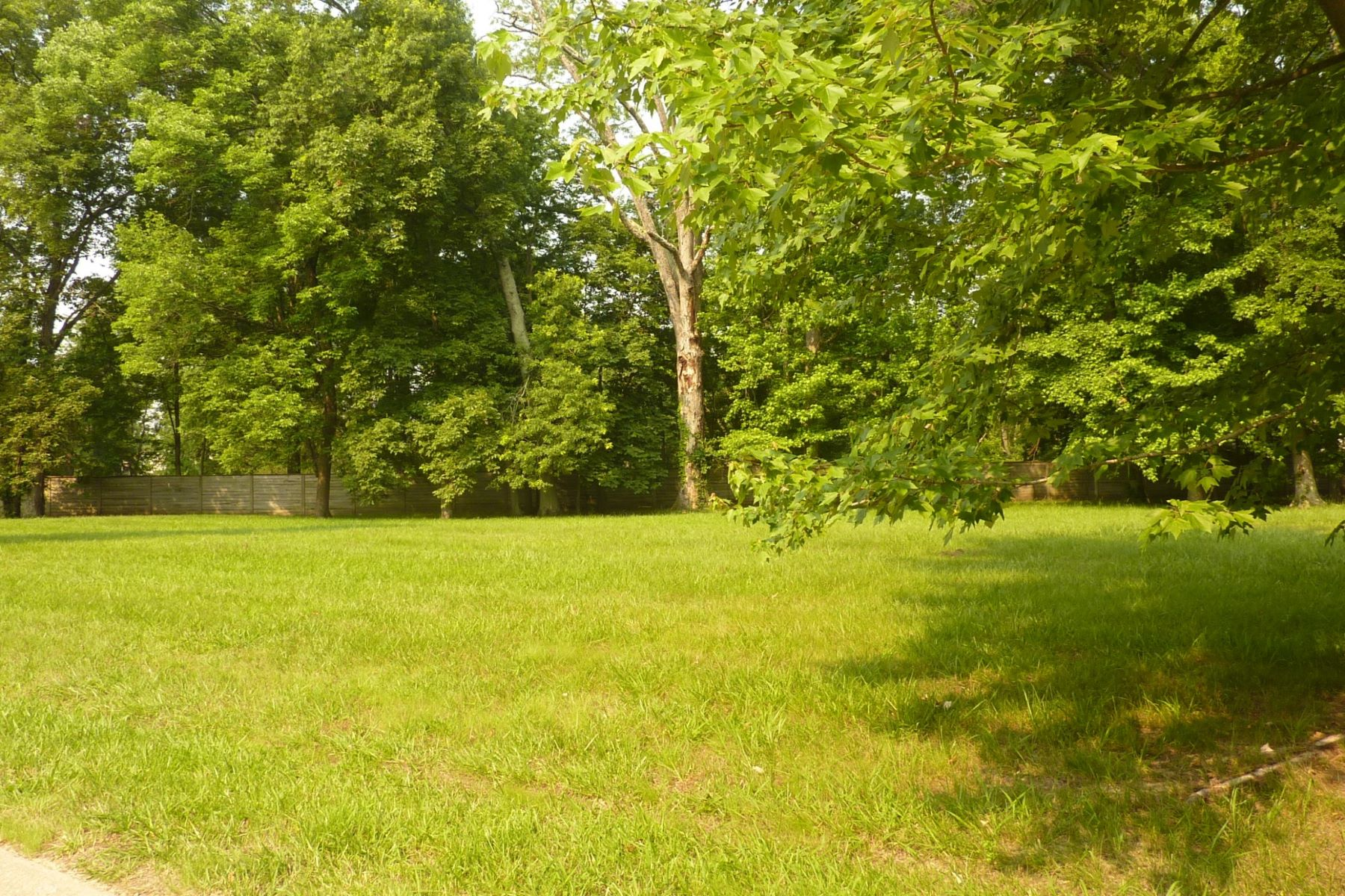 Additional photo for property listing at 6502 Sedgwicke Drive 6502 Sedgewick Drive Prospect, Kentucky 40059 United States