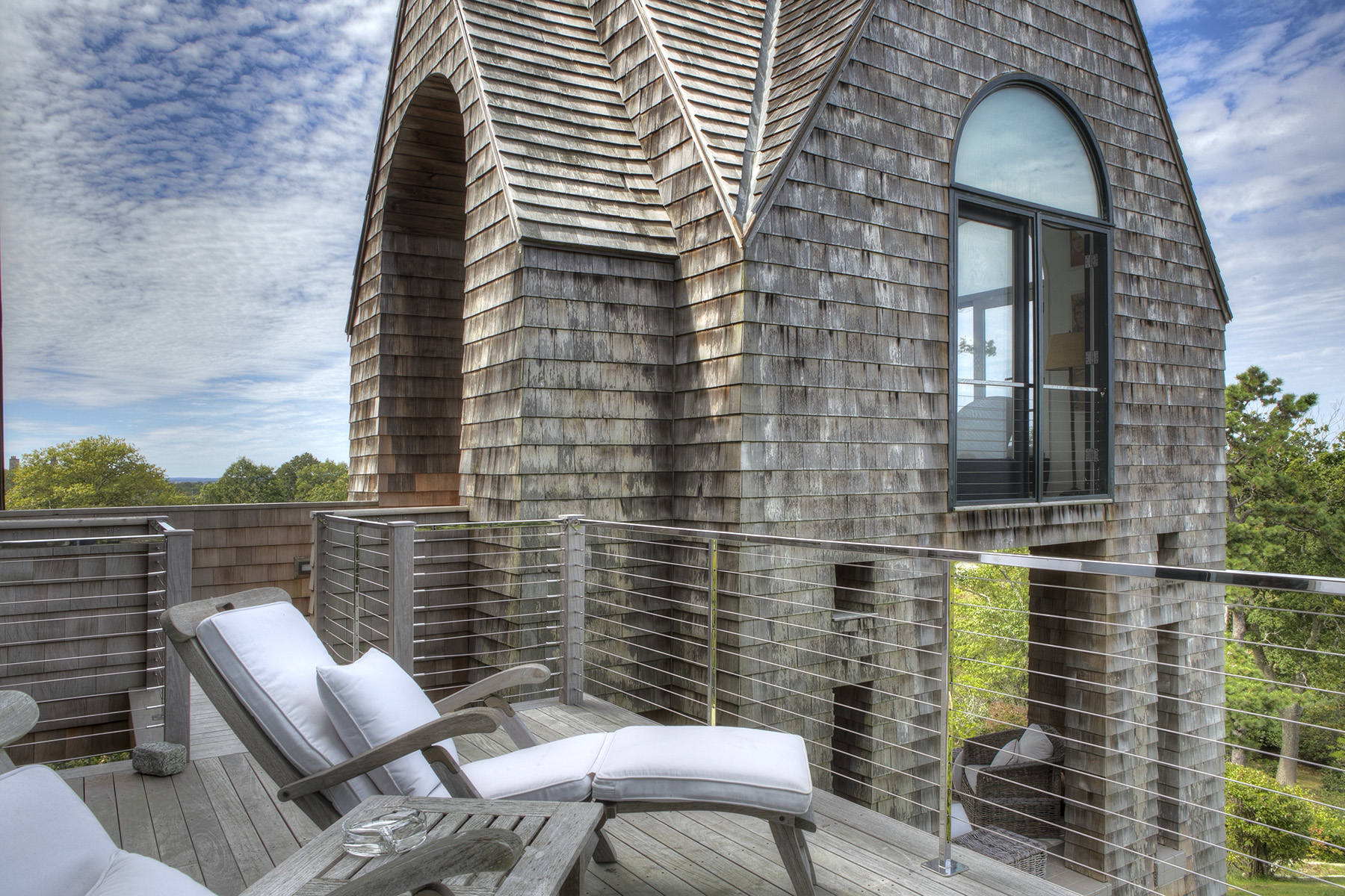 "Additional photo for property listing at ""Grey Walls"" 86 Beacon Hill Road Newport, Rhode Island 02840 Estados Unidos"