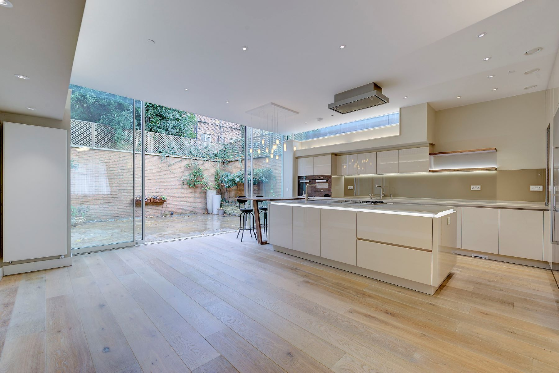 Property for Sale at Glenilla Road, Belsize Park 1 Glenilla road London, England NW3 4AJ United Kingdom