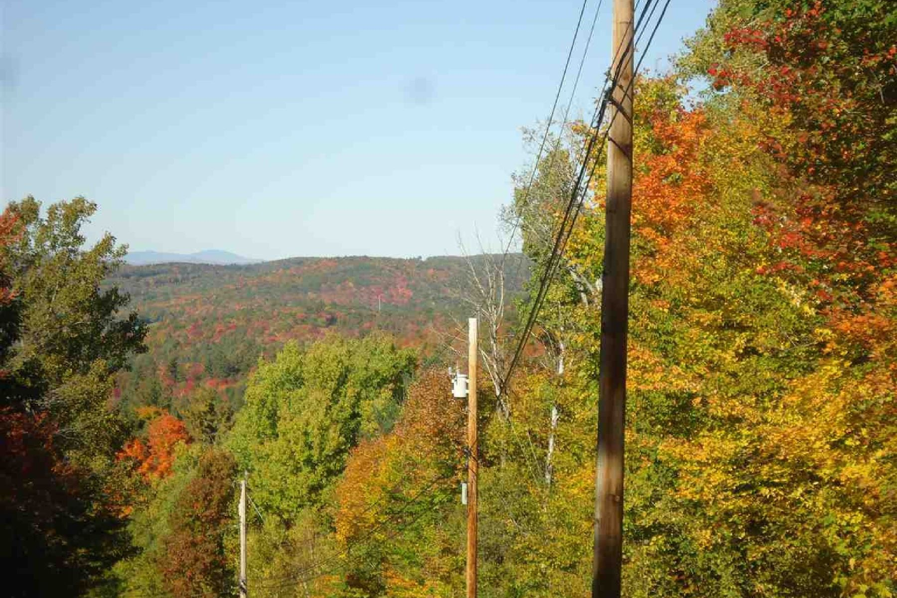 Land for Sale at 644B Methodist Hill Road, Enfield 644B Methodist Hill Rd Enfield, New Hampshire 03748 United States