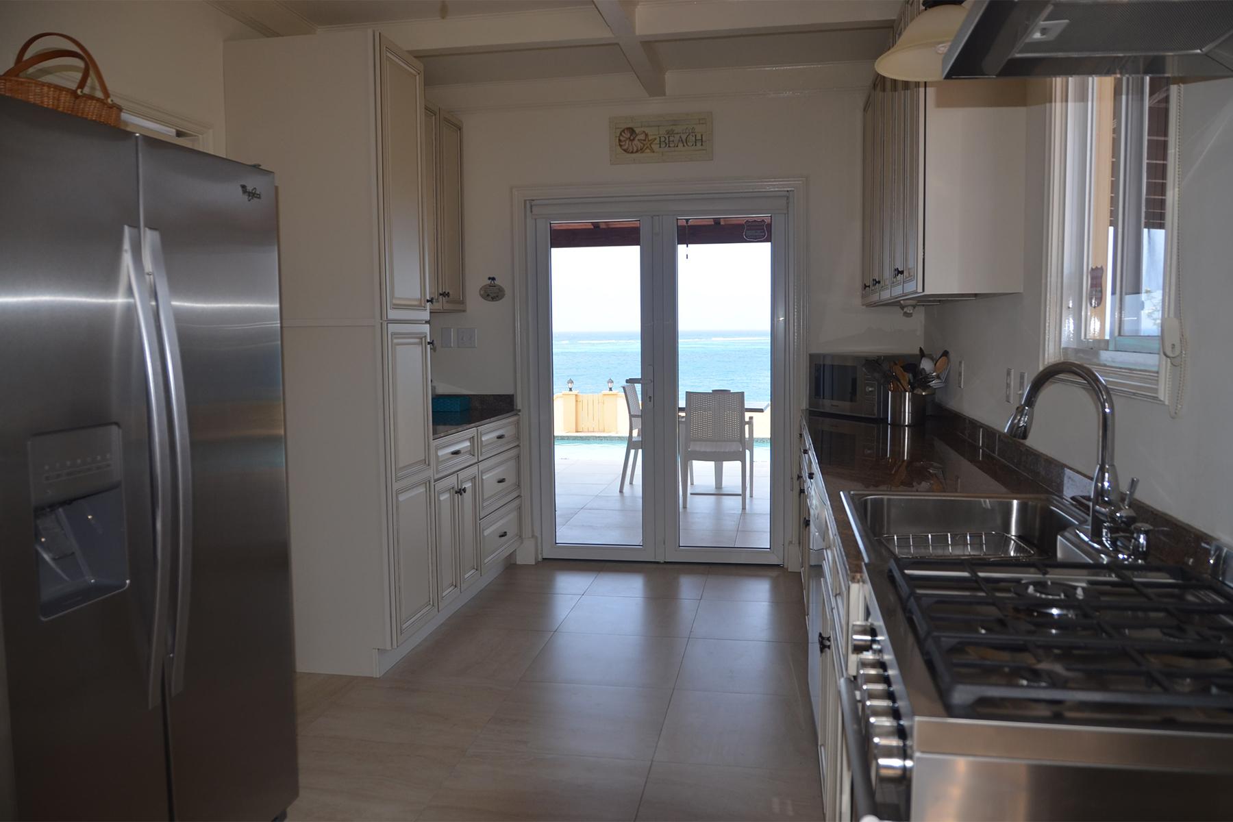 Additional photo for property listing at Aruba Beach House San Nicolas, Aruba Aruba