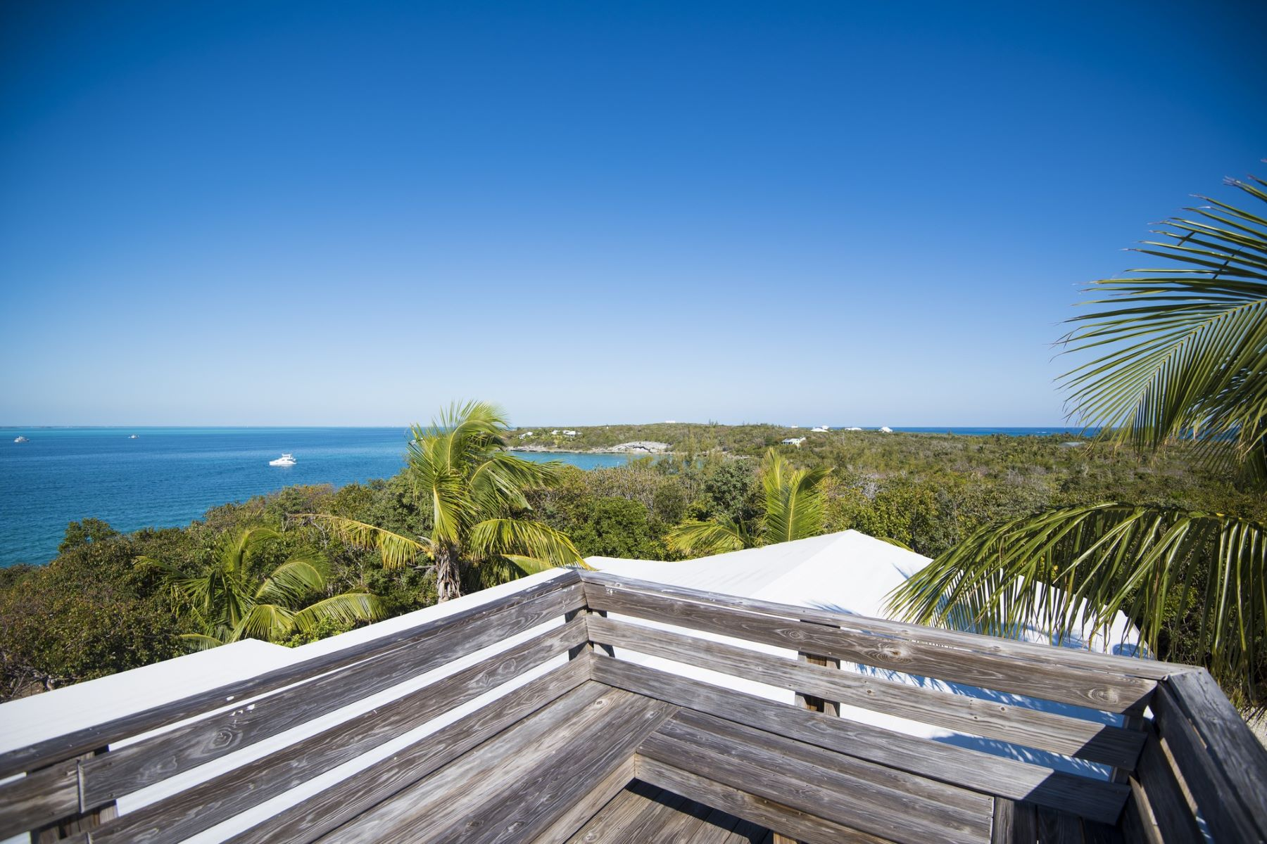 Additional photo for property listing at Nowhere Cottage Guana Cay, Abaco Bahamas