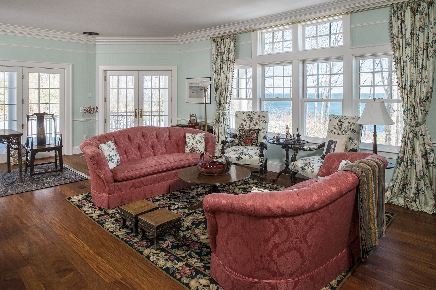 Additional photo for property listing at 1172 Shore Road 1172 Shore Road Cape Elizabeth, Maine 04107 United States