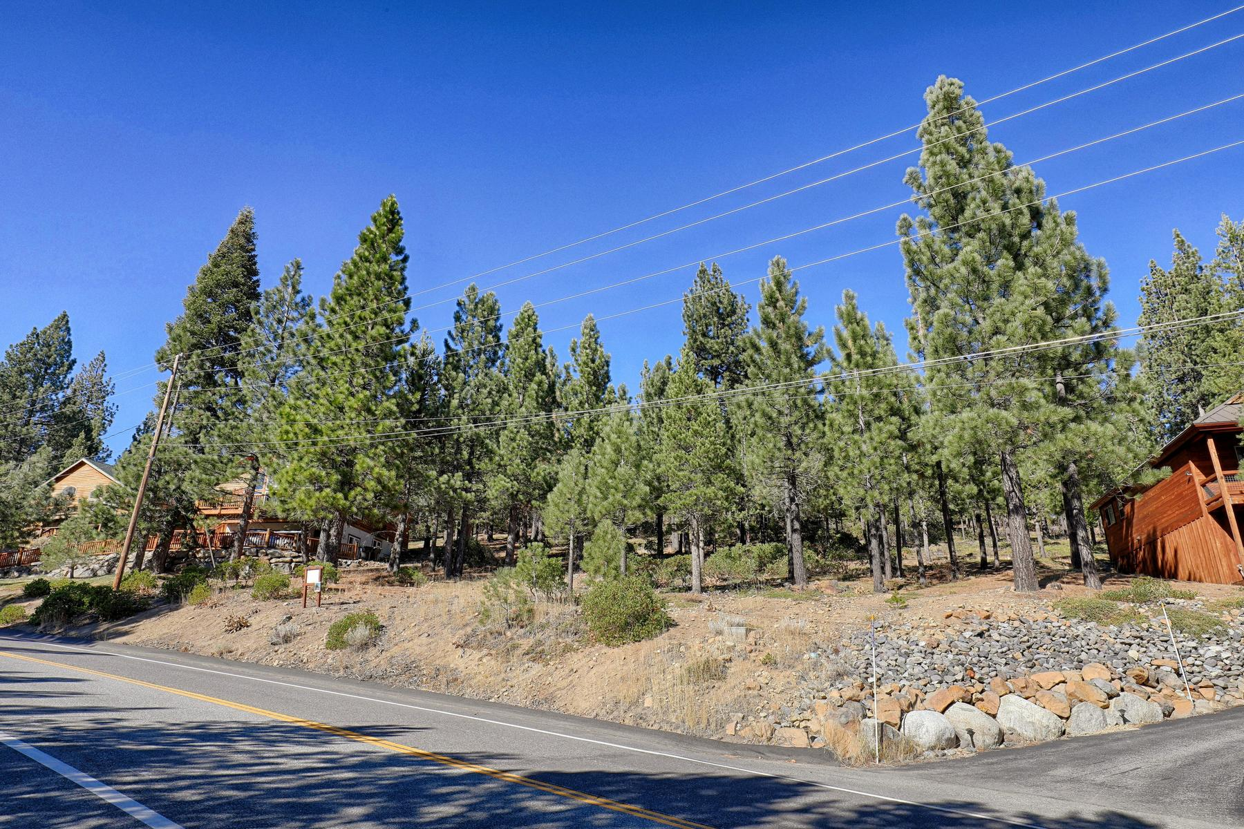 Additional photo for property listing at 13872 Alder Creek Road, Truckee, Ca 96161 13872 Alder Creek Road Truckee, California 96161 United States