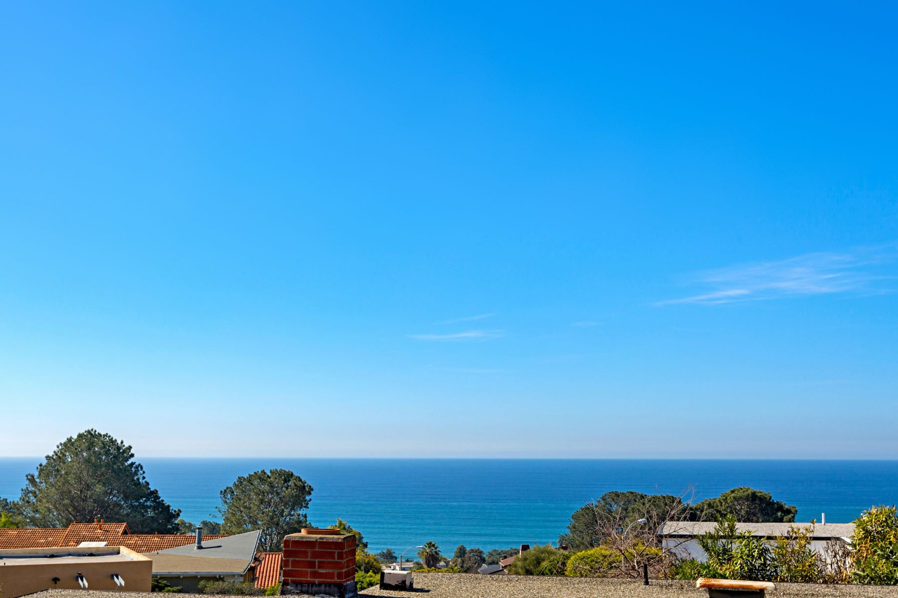 Single Family Homes for Sale at 2237 La Amatista Road Del Mar, California 92014 United States