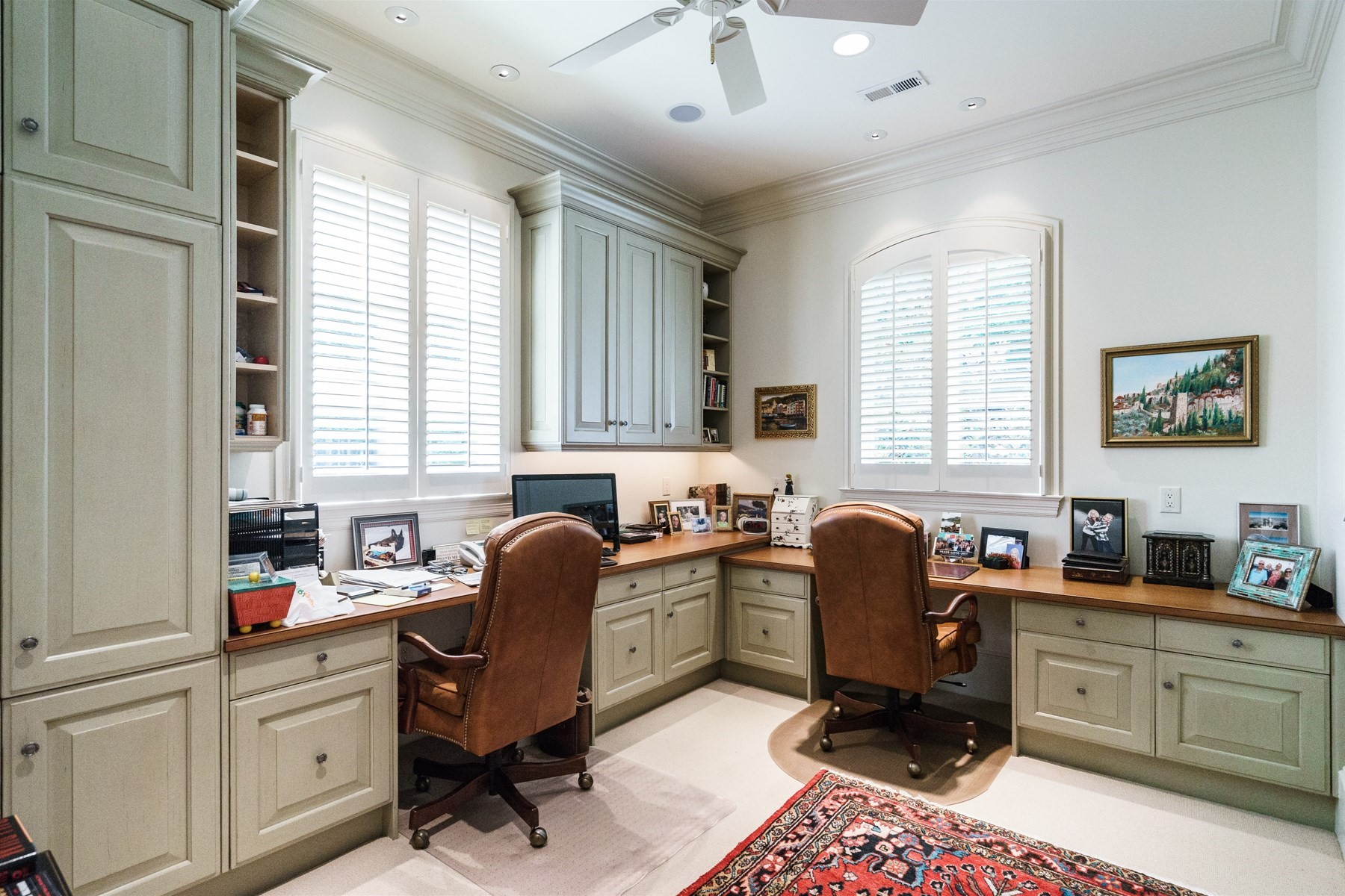 Additional photo for property listing at 6036 Over Hadden Court in Chatsworth 6036 Over Hadden Court Raleigh, North Carolina 27614 United States