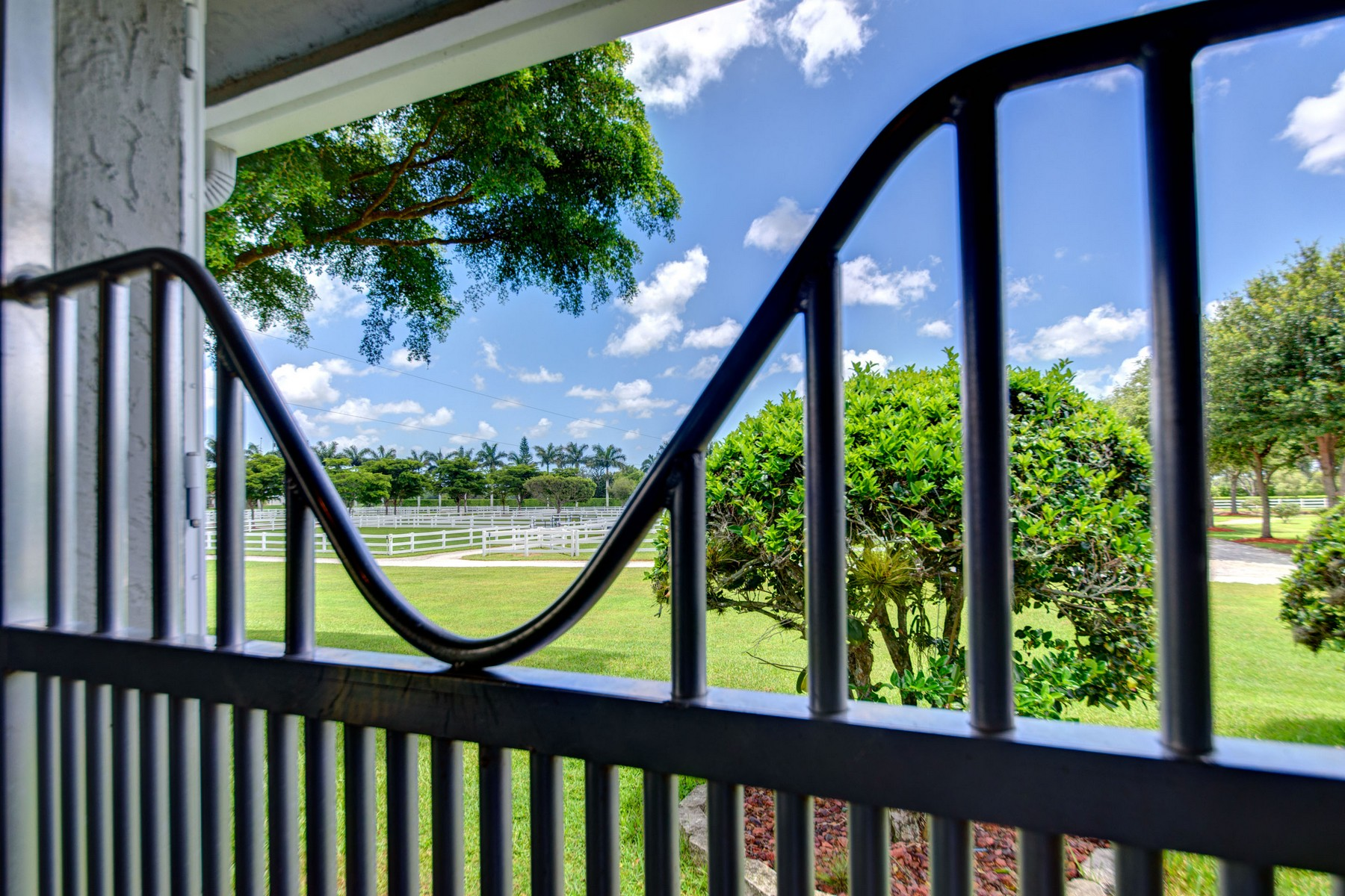 Additional photo for property listing at Owls Roost Farms 4481 Garden Point Trail Wellington, Florida 33414 États-Unis