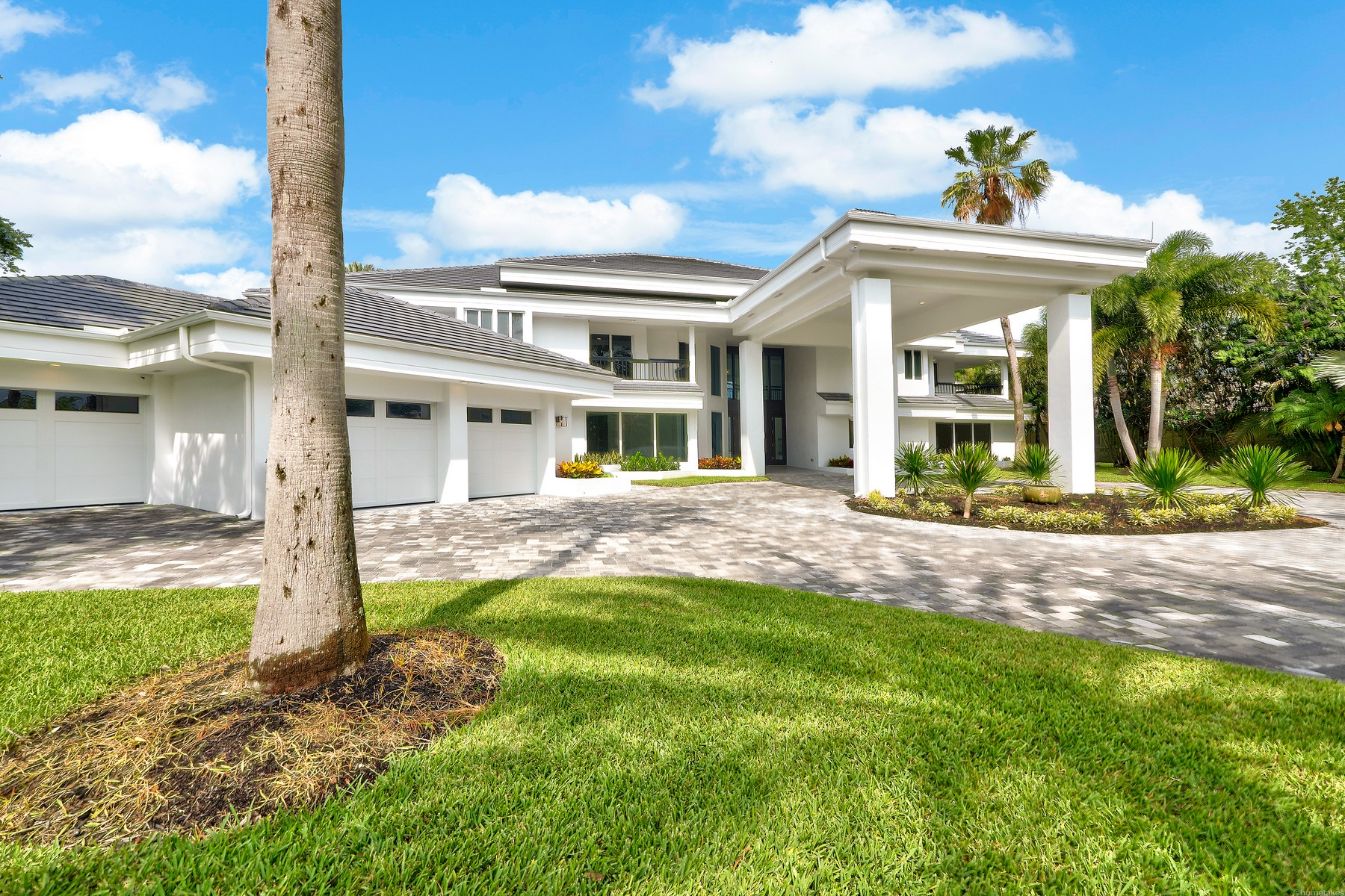 Moradia para Venda às 2771 Long Meadow Drive Wellington, Florida, 33414 Estados Unidos