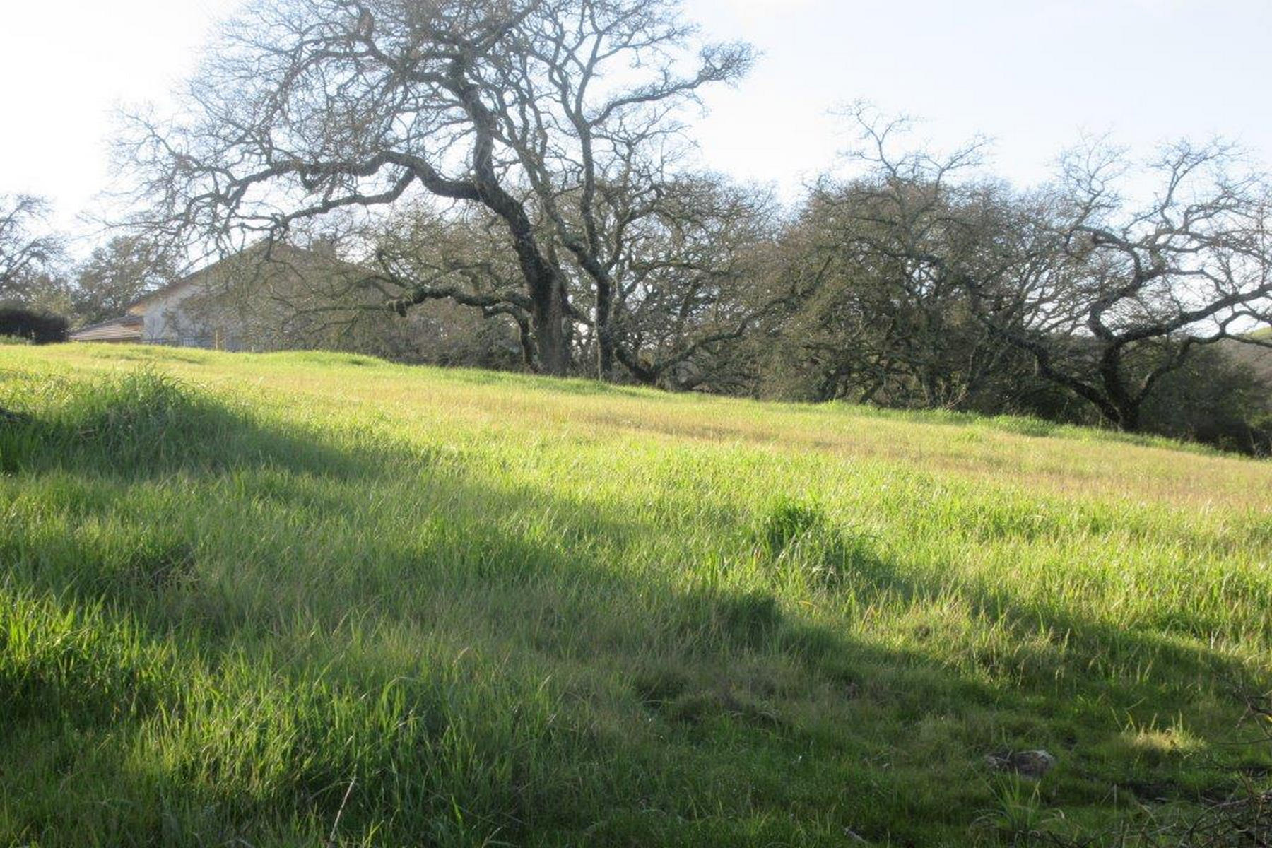 Terreno para Venda às 7.5+/- Acre Parcel on the lovely Westside 14805 El Monte Road Atascadero, Califórnia, 93422 Estados Unidos