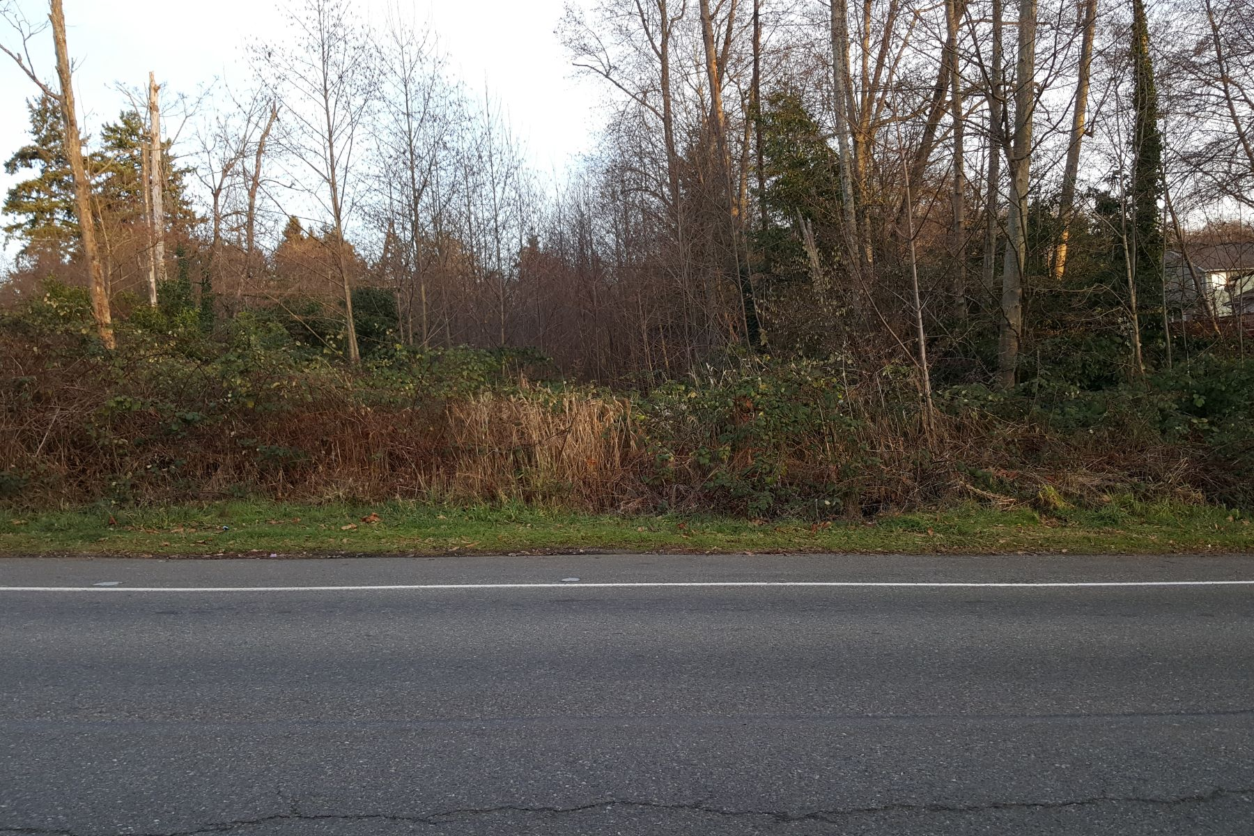 Land for Sale at Vacant Land - Build Your Dream Home in Des Moines 22 XX 19th Ave South Des Moines, Washington 98198 United States