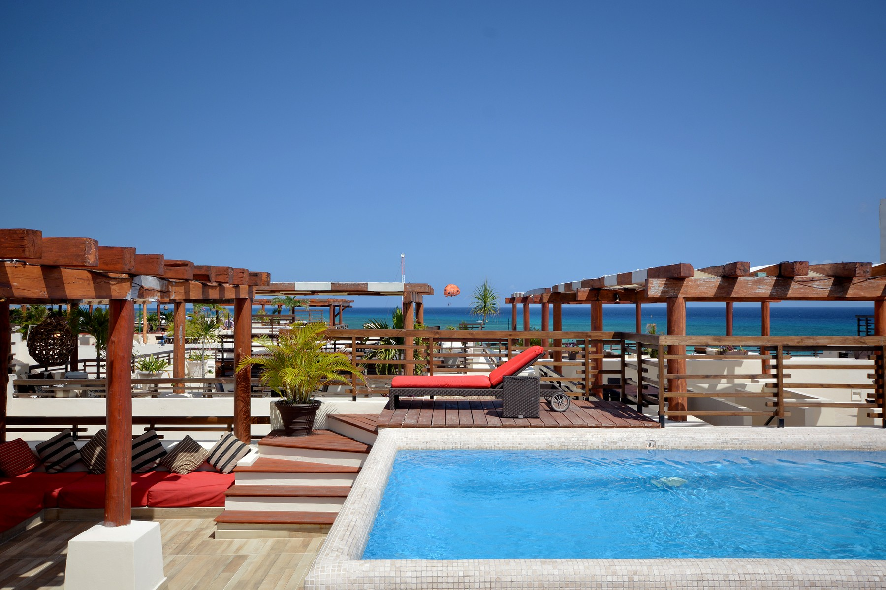 Property For Sale Playa Del Carmen