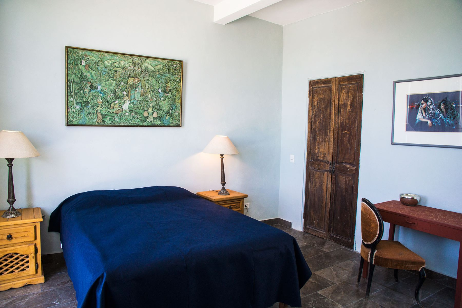 Additional photo for property listing at CERES Ceres 46 San Miguel De Allende, Guanajuato 37736 Mexico