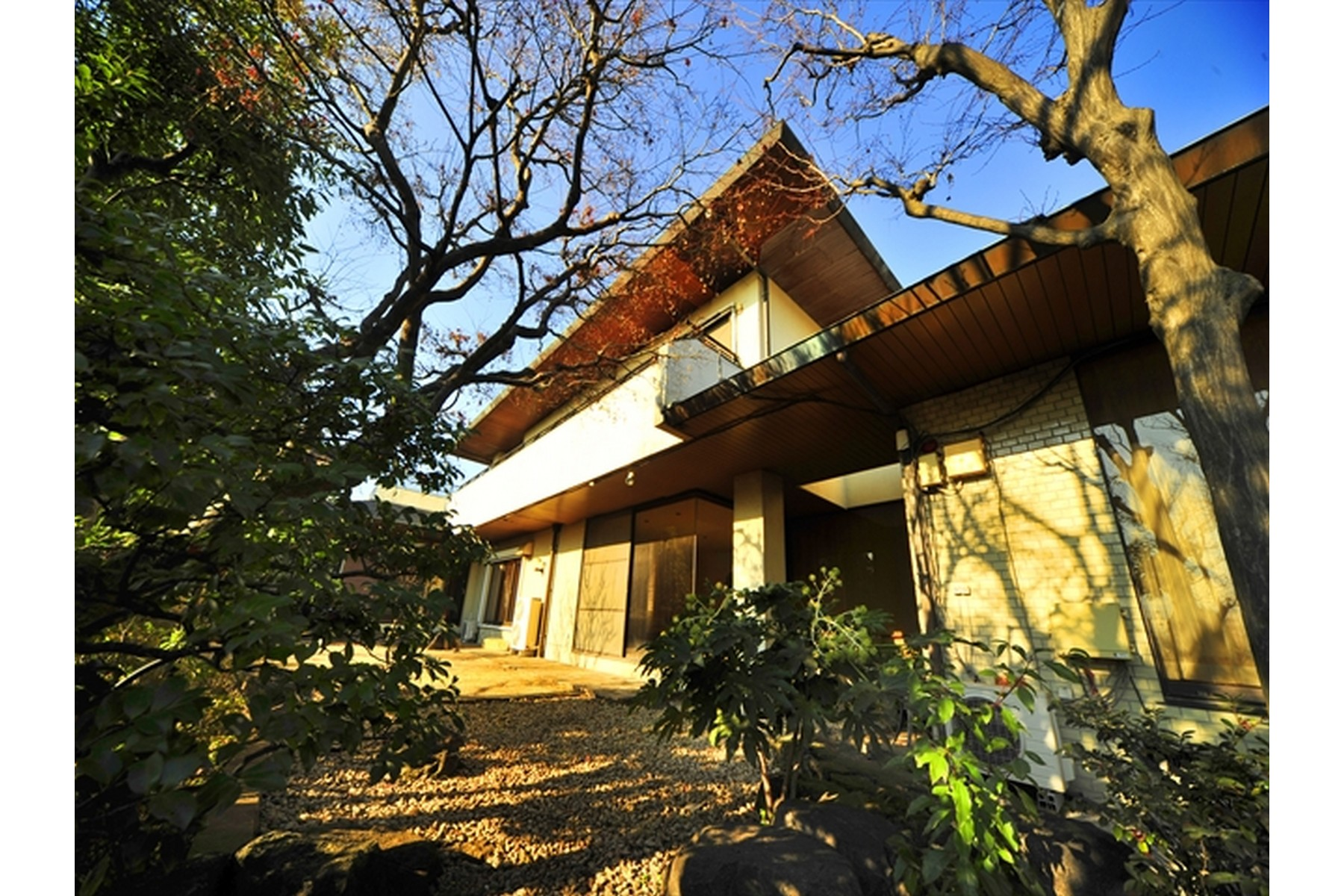Single Family Home for Sale at Oyamadai Estate Setagaya Ku, Tokyo Japan