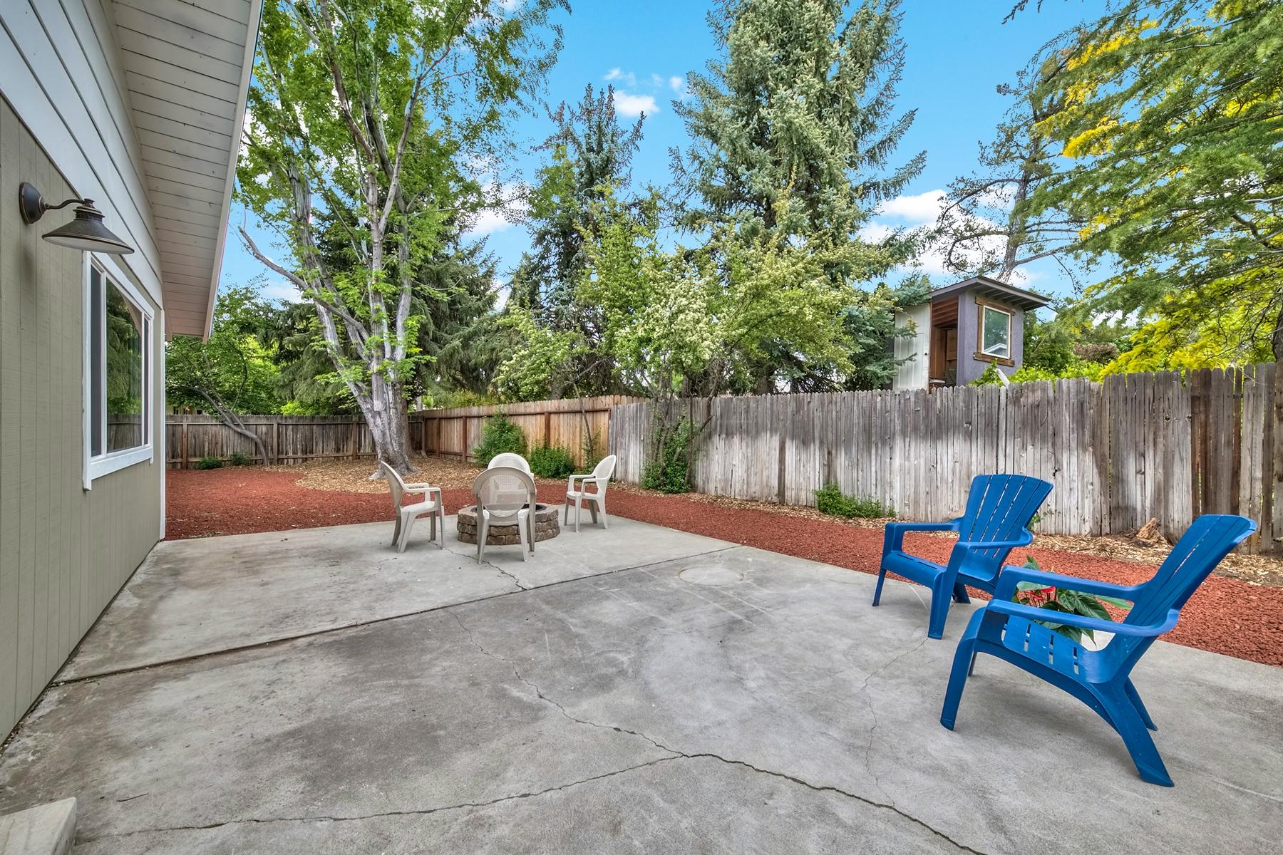Additional photo for property listing at 2845 Knight Road, Reno, Nevada 2845 Knight Rd. Reno, Nevada 89509 United States