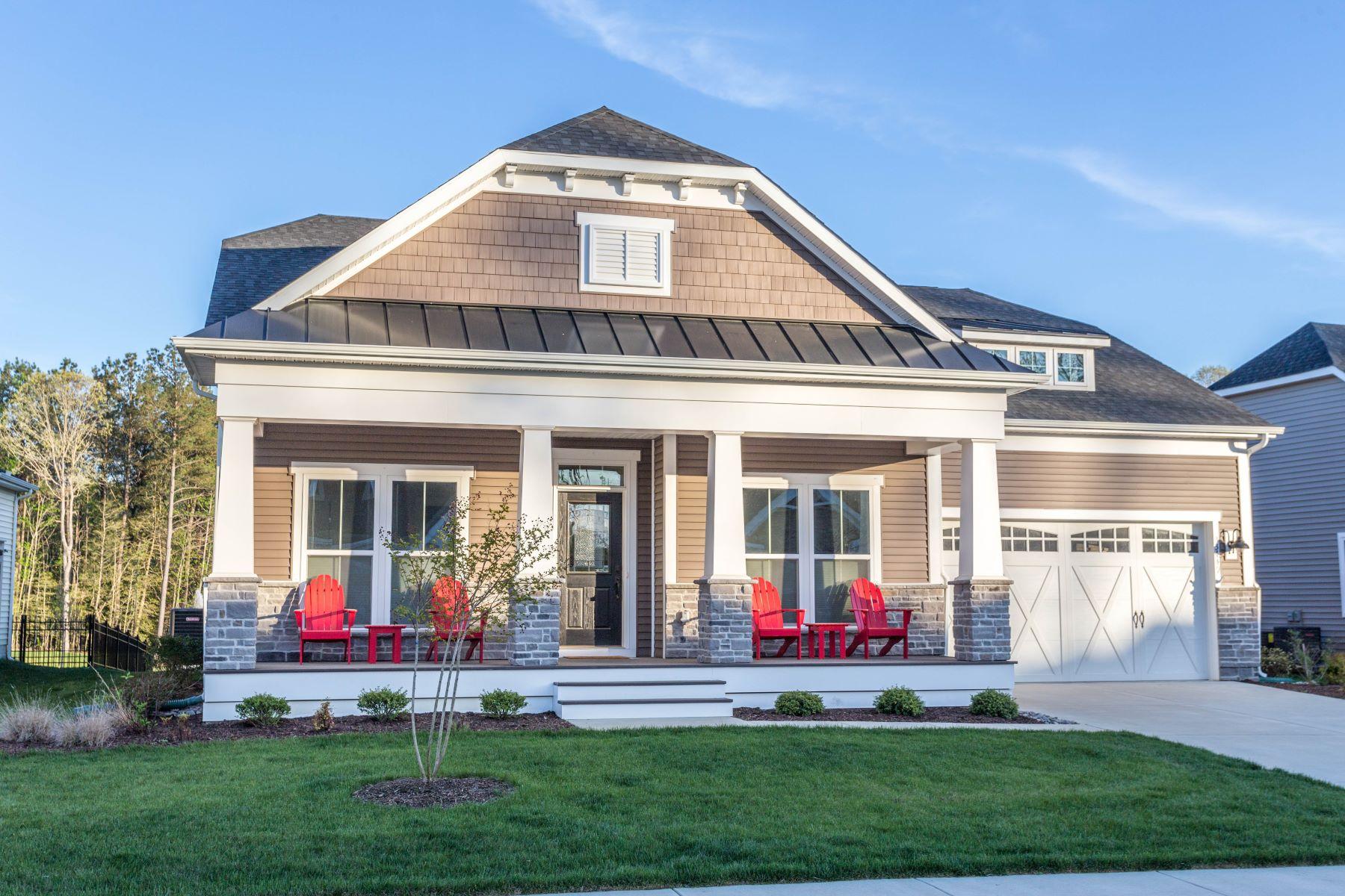 single family homes for Sale at 33449 Bridgehampton Ln , Lewes, DE 19958 33449 Bridgehampton Ln Lewes, Delaware 19958 United States