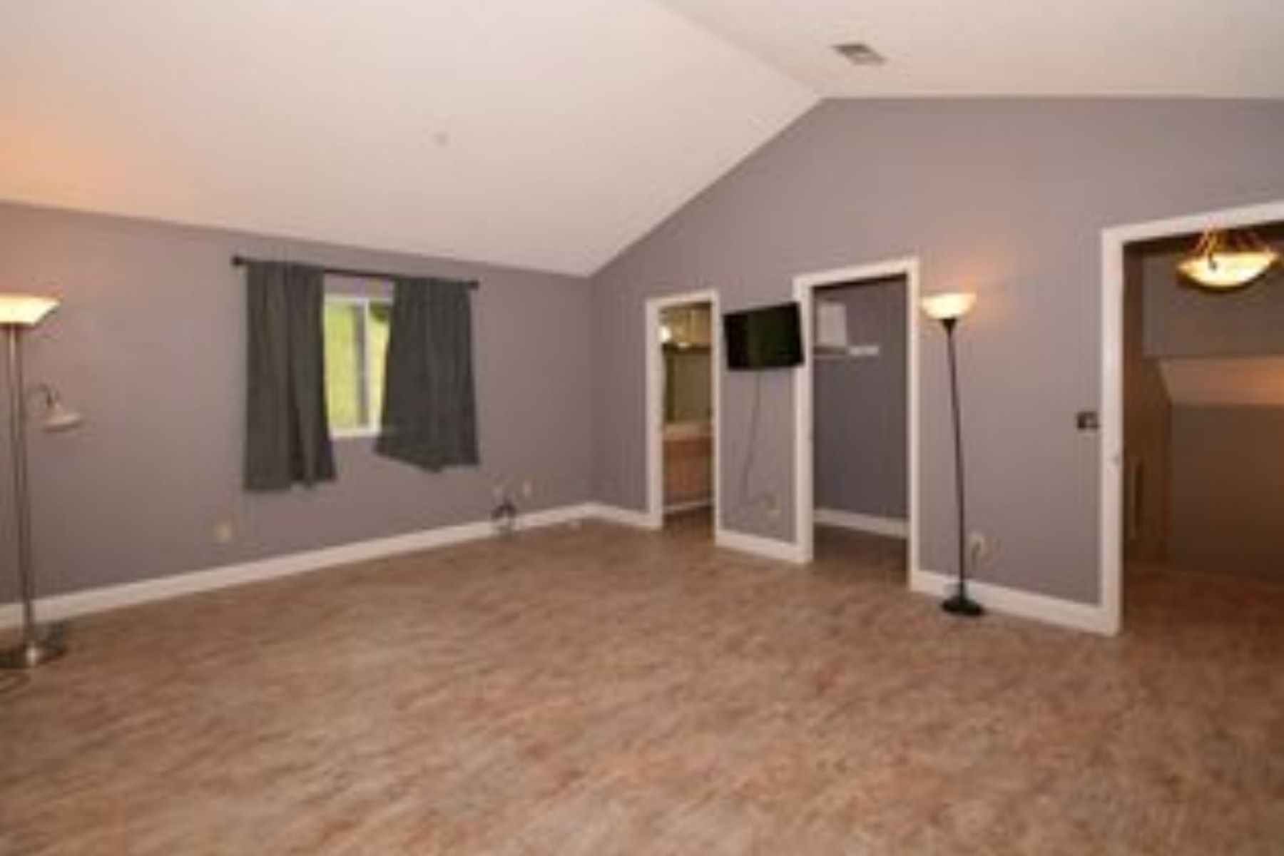 Additional photo for property listing at Western Oaks Village 1130 Redwood Blvd Novato, California 94947 United States