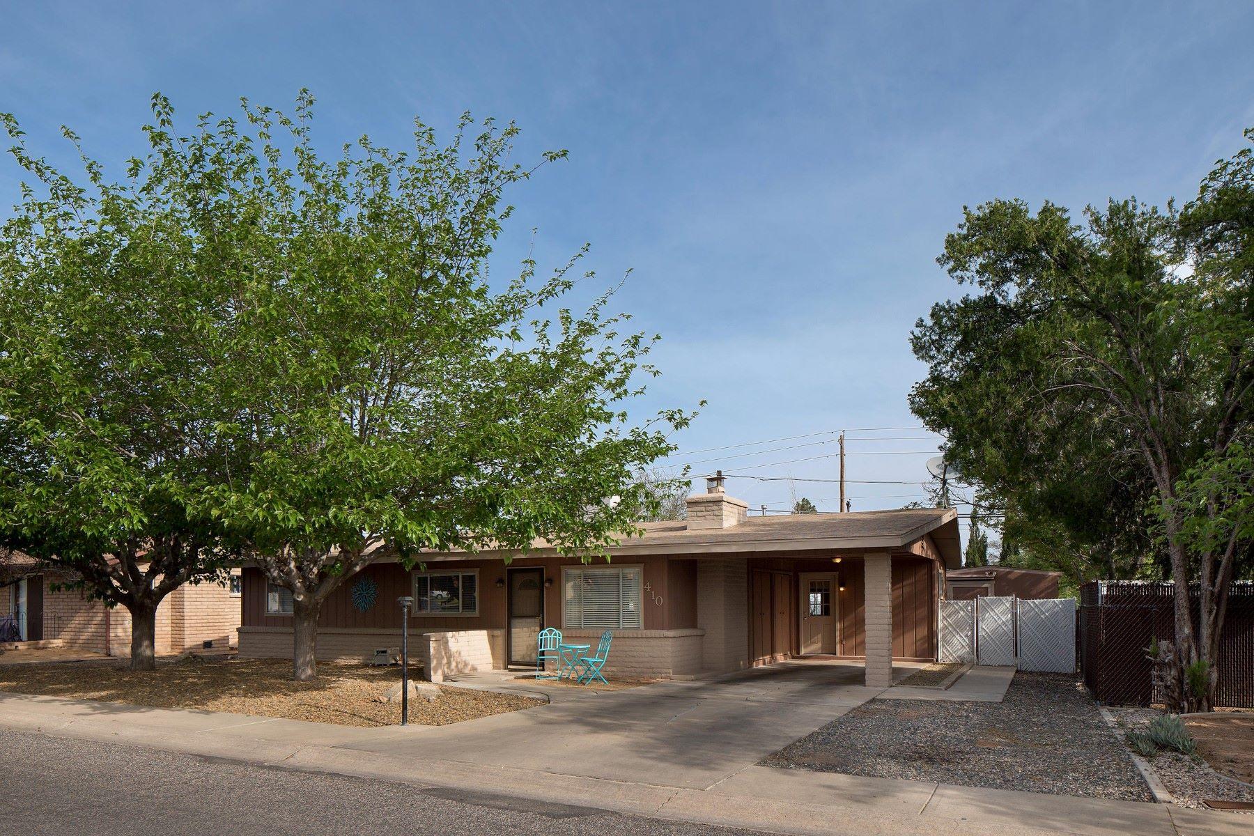Immobilie zu verkaufen Cottonwood