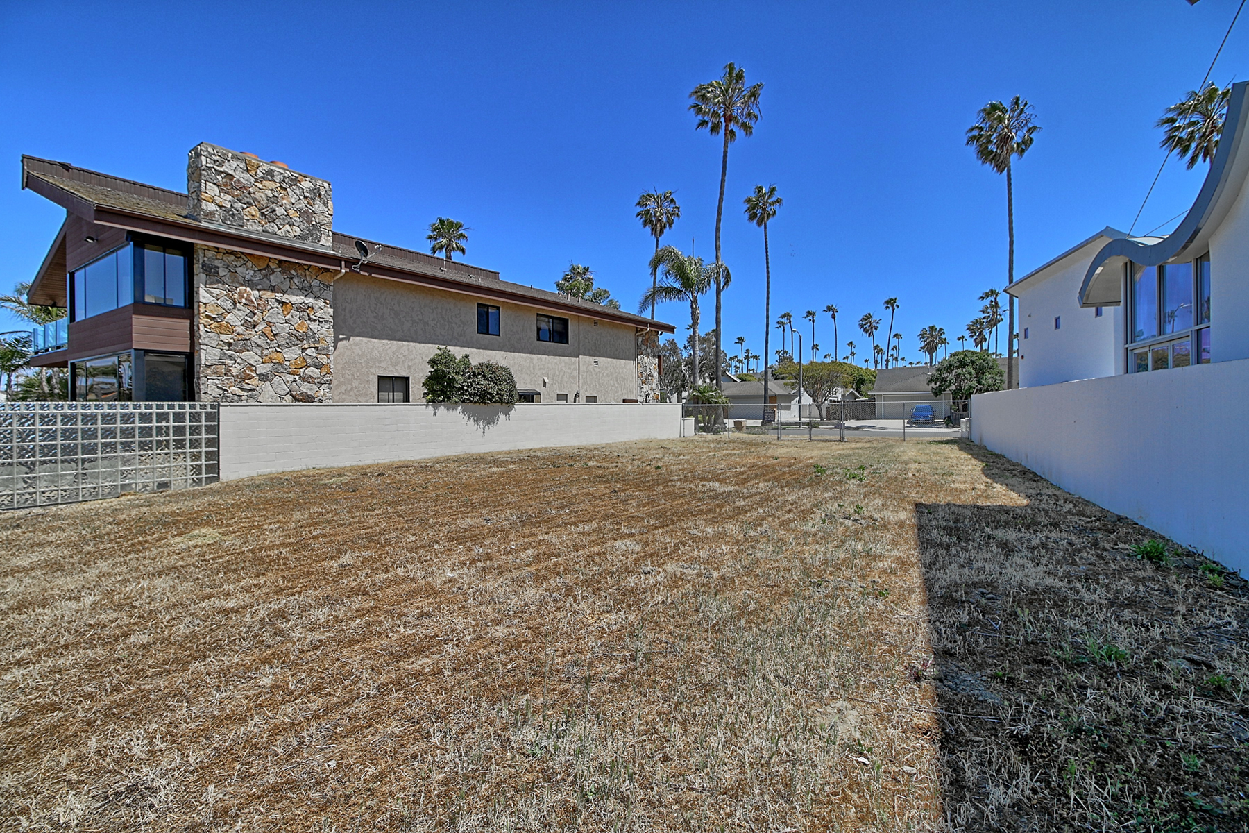 Additional photo for property listing at Build Your Dream Home Beachmont Ventura, California 93001 United States