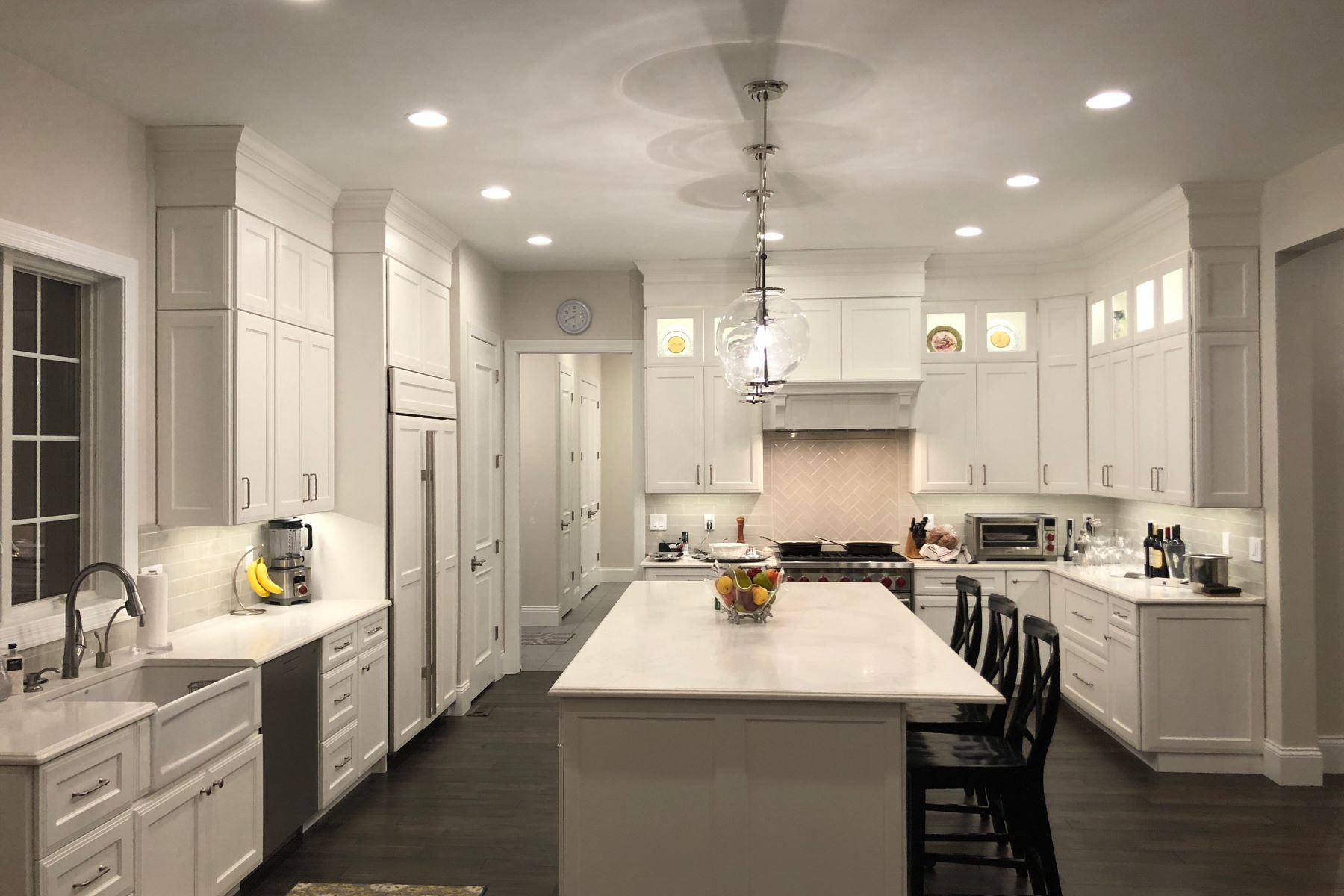 Maison unifamiliale pour l à vendre à Victoria Ave 959 Victoria Ave, Glendale, Missouri, 63122 États-Unis