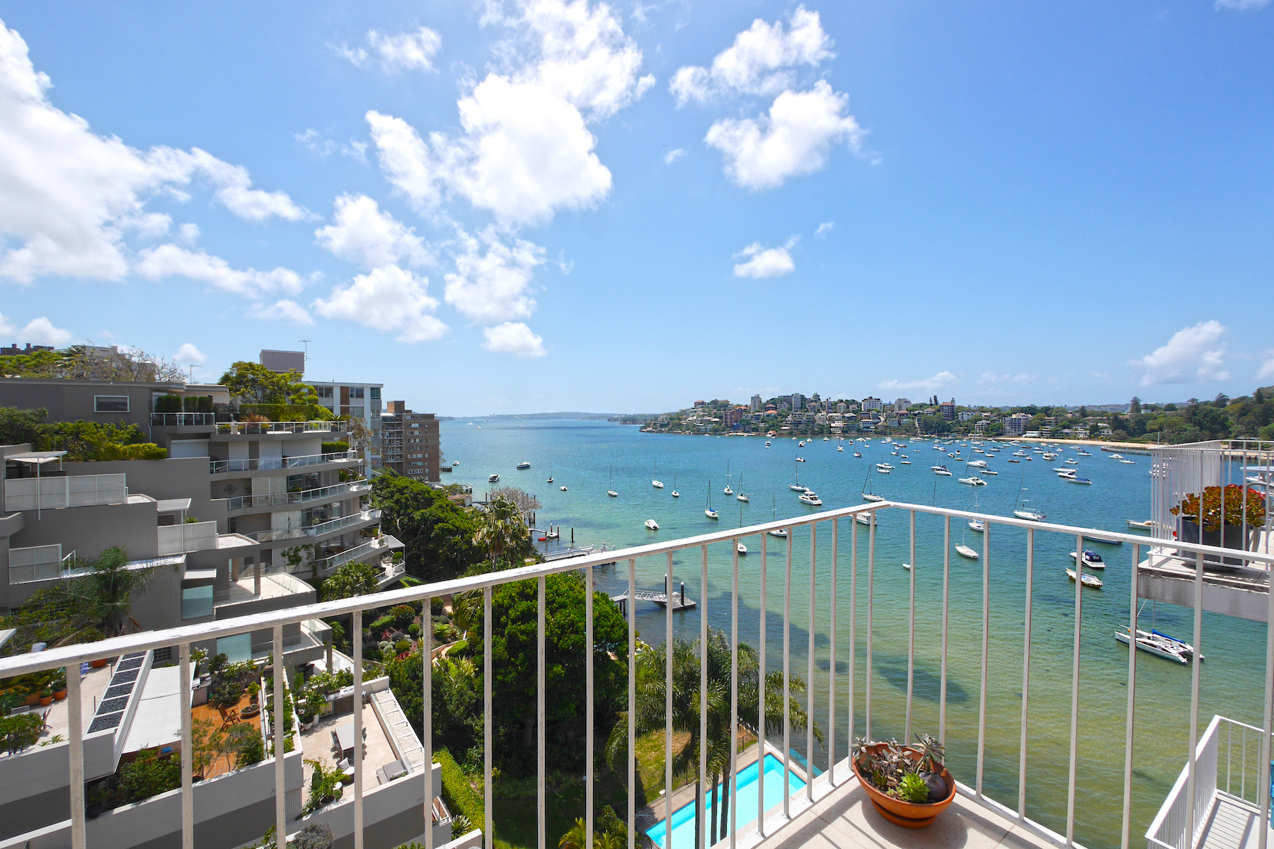 Apartment for Sale at 95/35a Sutherland Crescent, Darling Point 95/35a Sutherland Crescent Sydney, Sydney, New South Wales, 2027 Australia