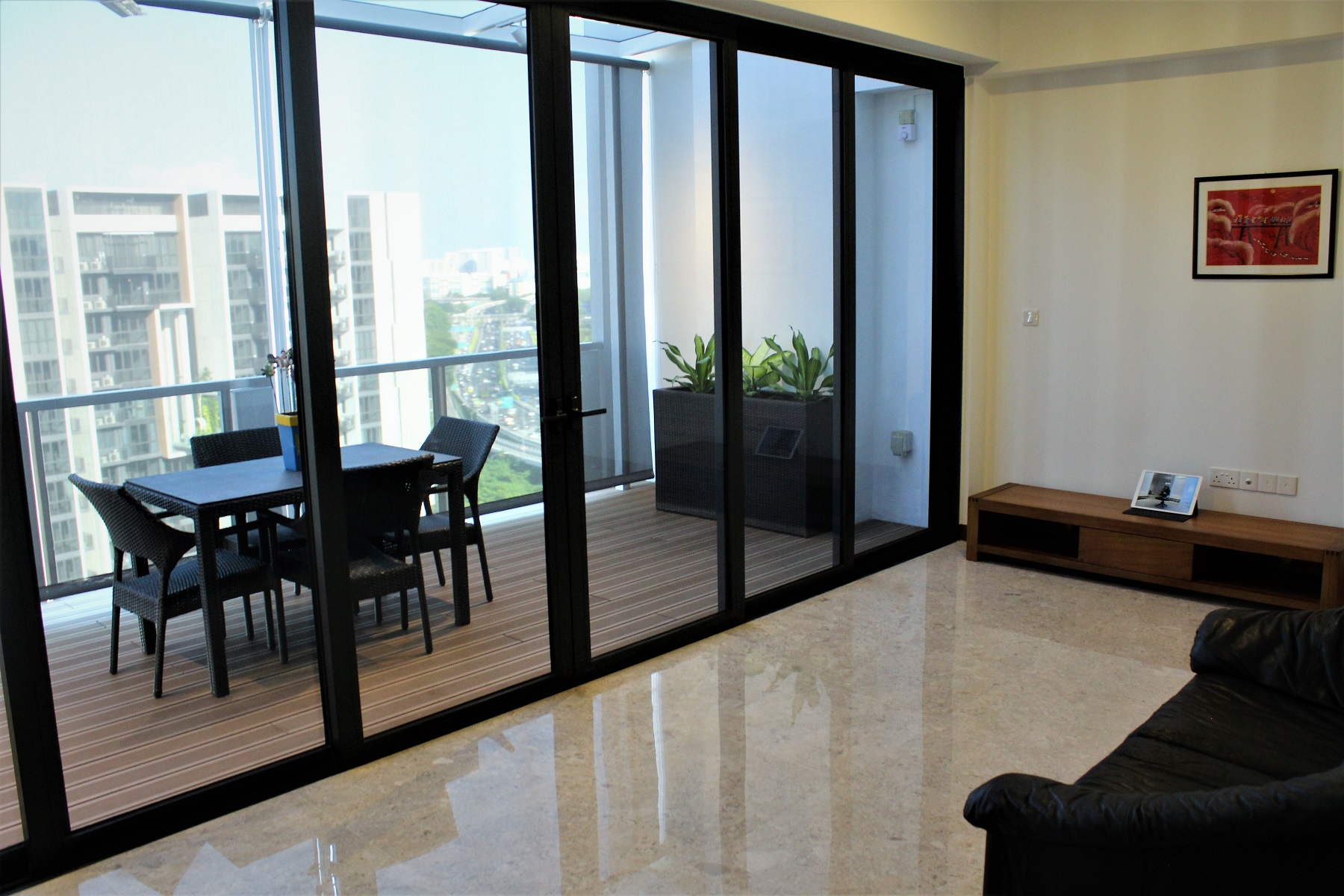 Property For Rent Singapore