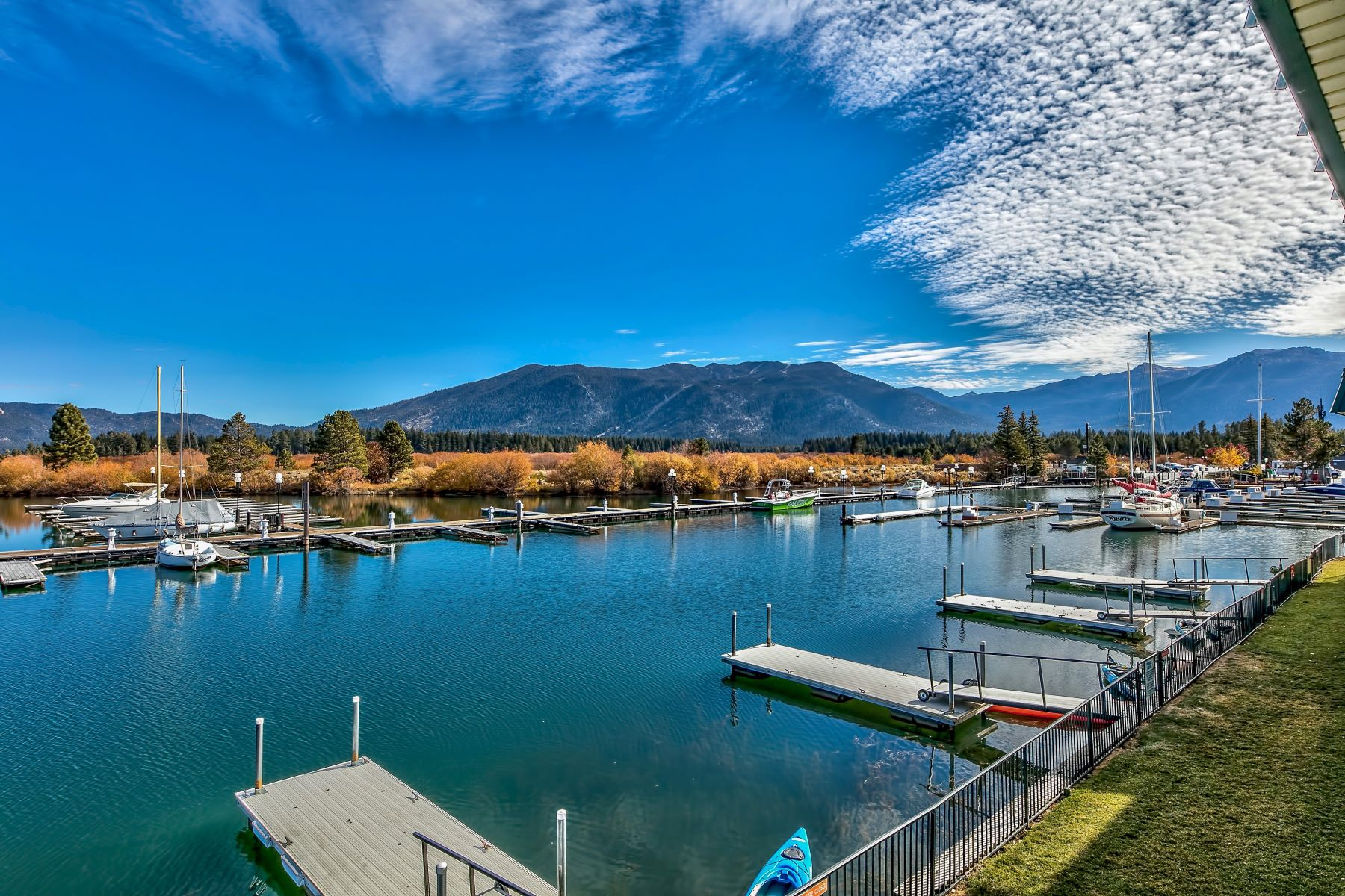 Condominiums for Active at 439 Ala Wai Blvd #129,South Lake Tahoe, CA 96150 439 Ala Wai Blvd. #129 South Lake Tahoe, California 96150 United States