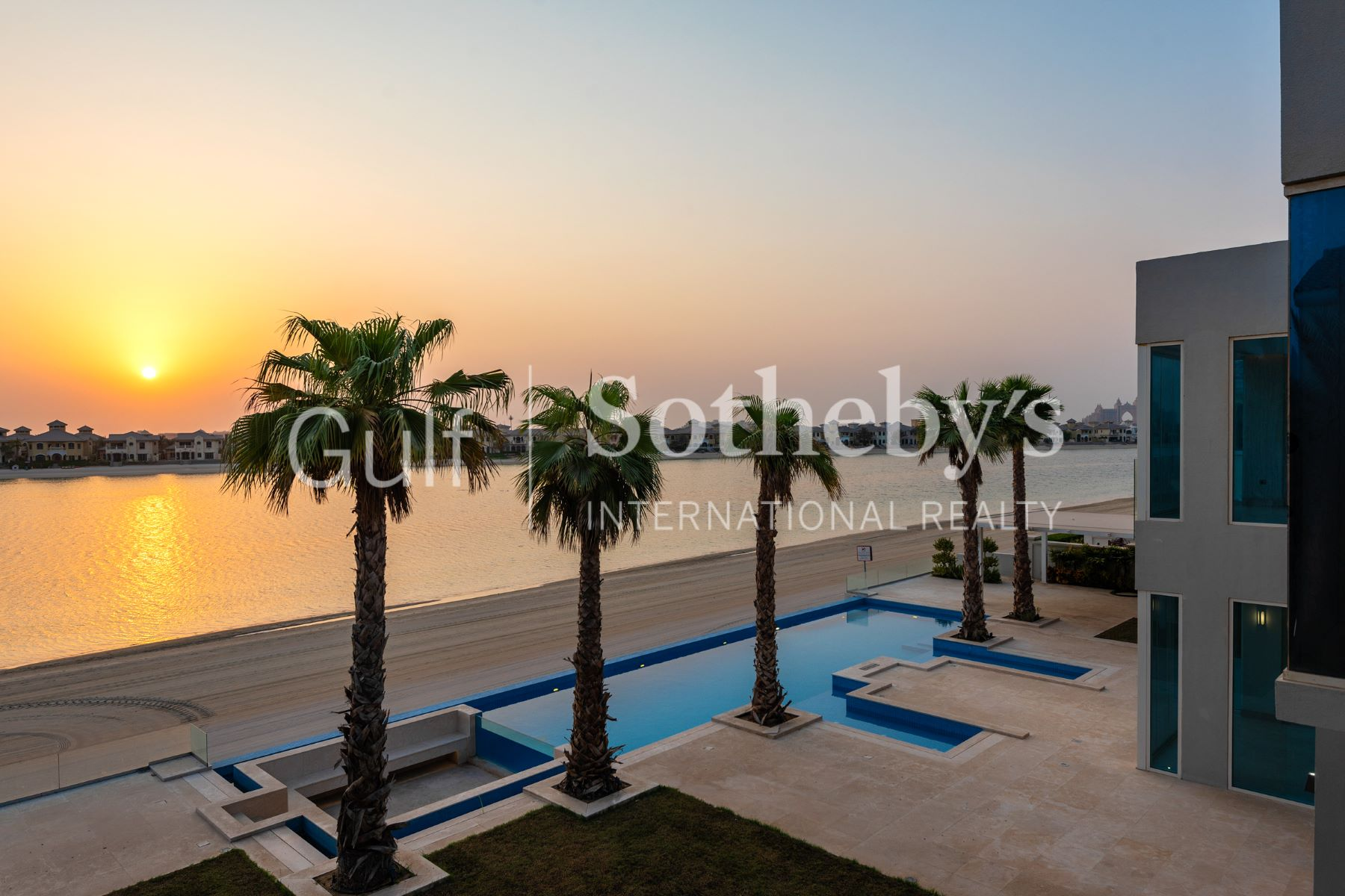 Property for Sale at Fully Upgraded Beach House High Number Other Dubai, Dubai United Arab Emirates