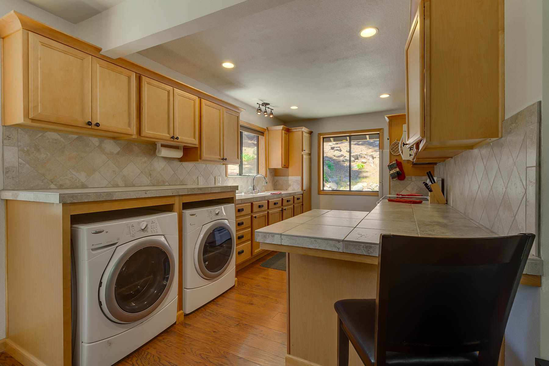 Additional photo for property listing at 3010 Electric Street, Homewood CA 96141 3010 Electric Street Homewood, California 96141 United States