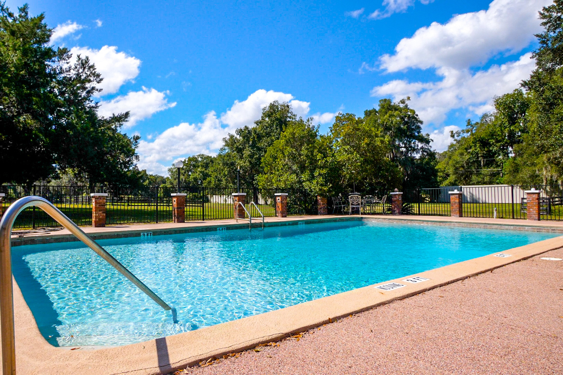 Additional photo for property listing at OCALA 0 Ne 14th Ter Ter , Lot B-8, Ocala, フロリダ 34479 アメリカ
