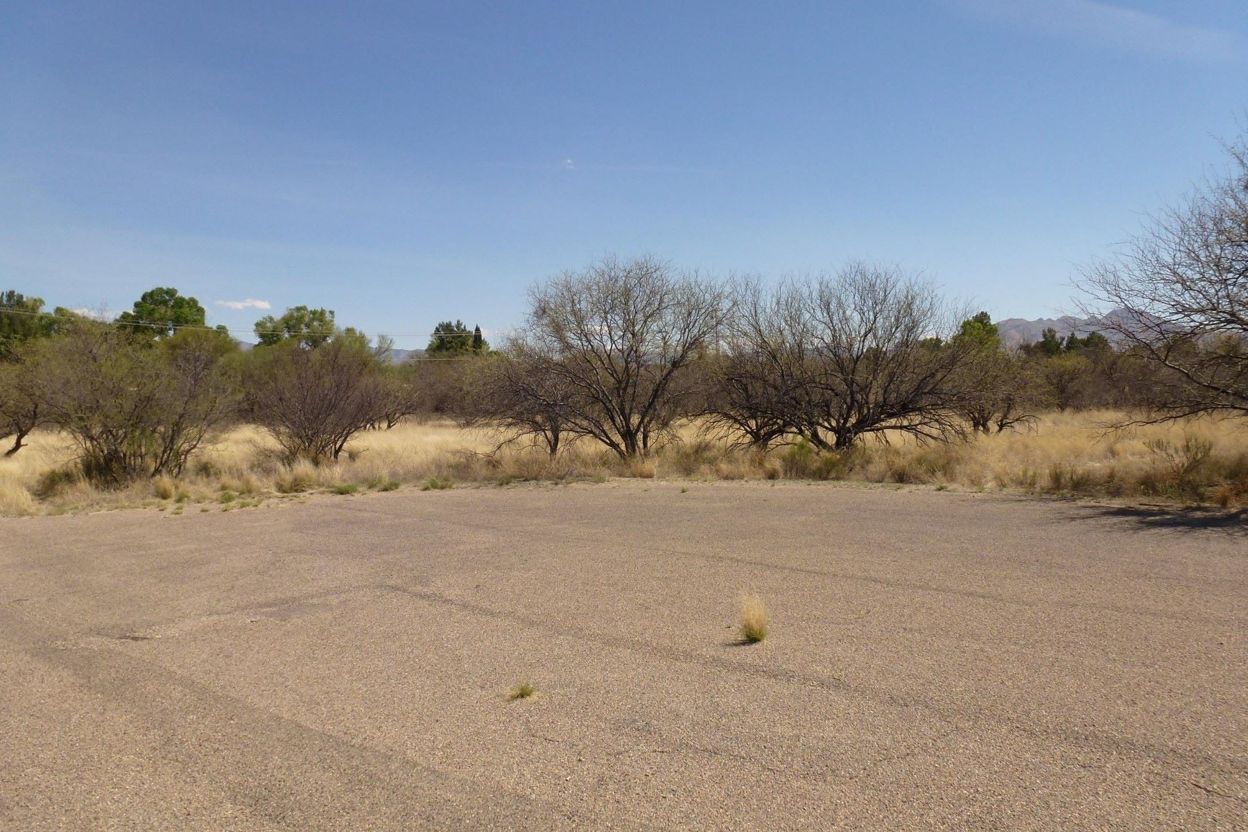 Land for Sale at Rare ''Golf Course Lot'' in Tubac Valley CC Estates 5 Duran Ct Tubac, Arizona, 85646 United States