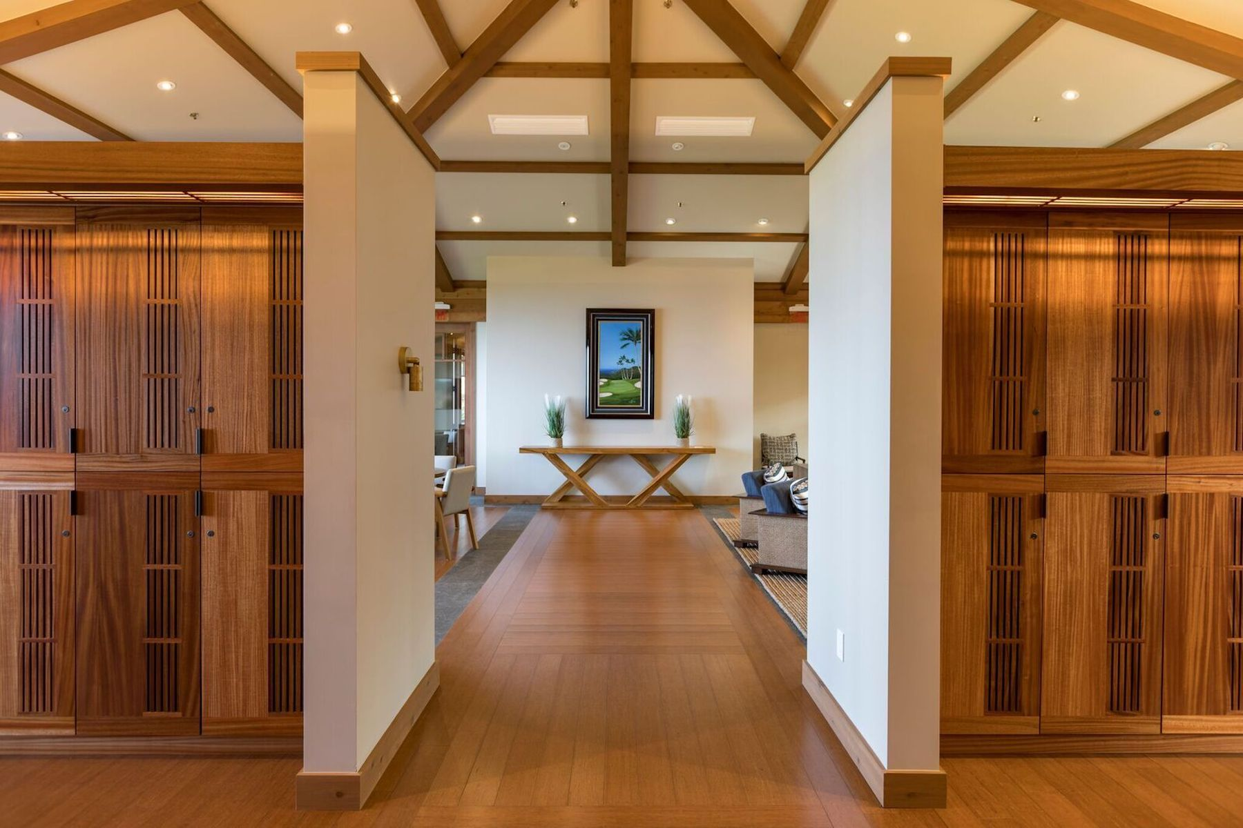 Land for Sale at Hokulia 81-453 Holoai Way Kealakekua, Hawaii 96750 United States