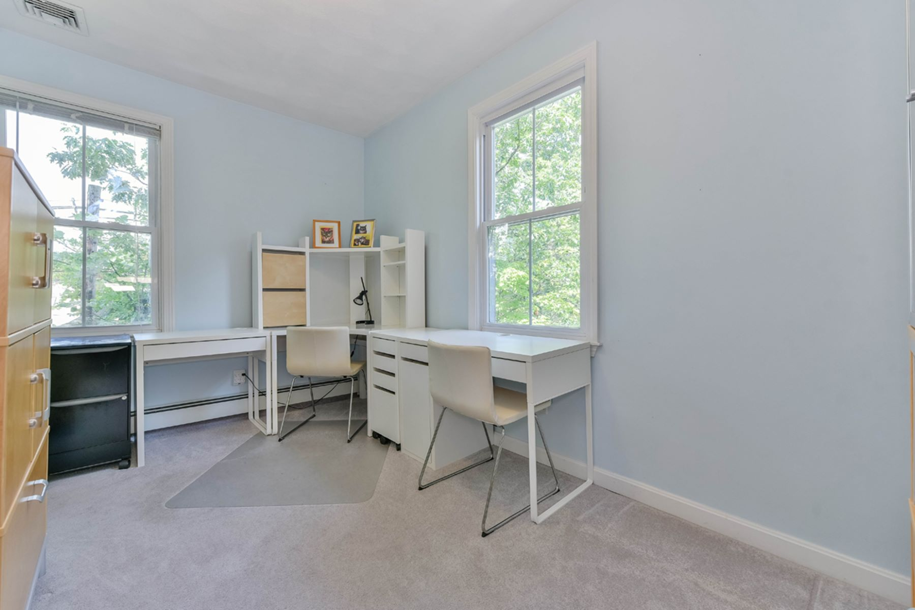 Additional photo for property listing at 6 Rockland Place 6, Newton 6 Rockland Pl 6 Newton, Massachusetts 02464 United States