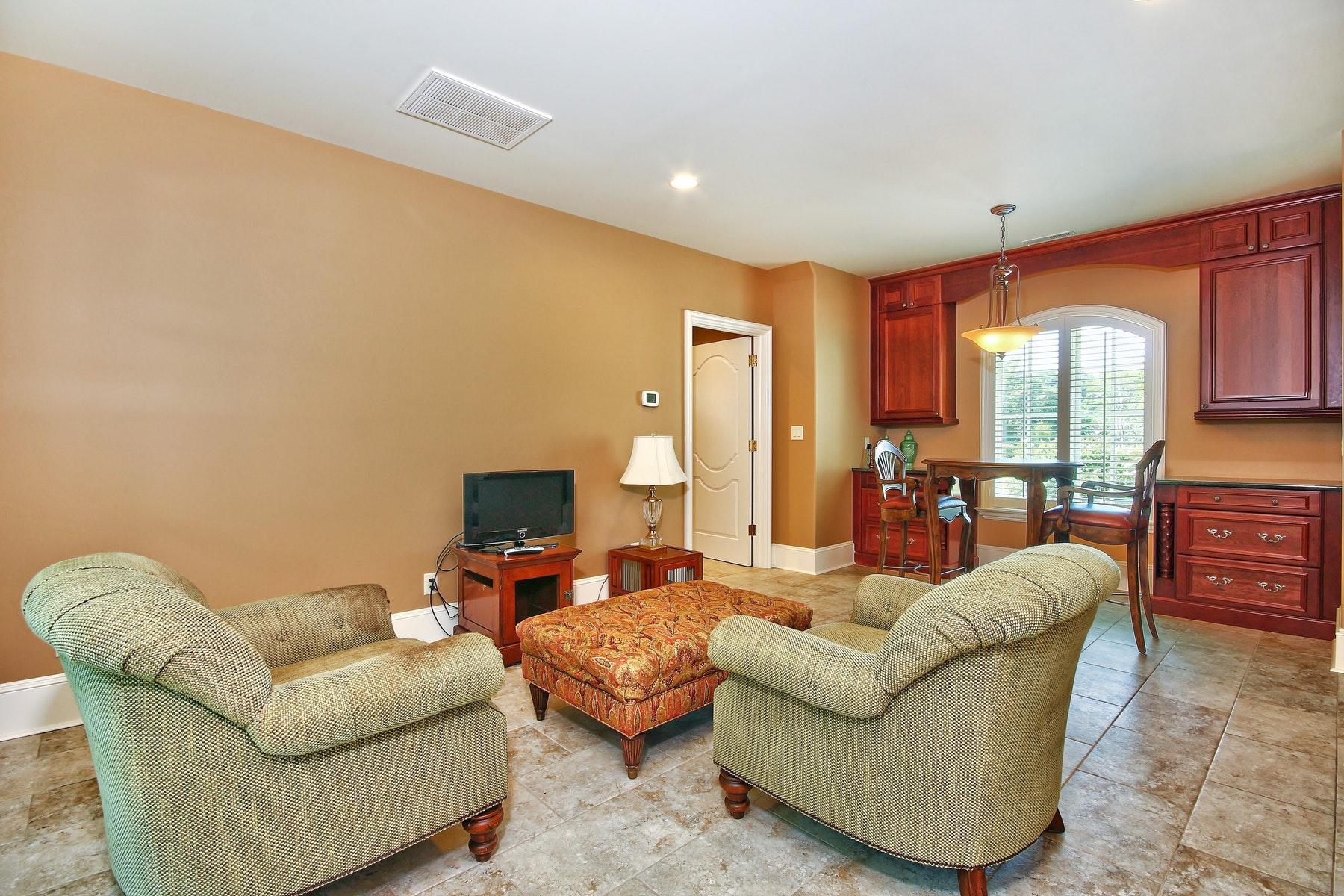 Additional photo for property listing at 149 Blue Violet Way 149 Blue Violet Way Durham, North Carolina 27713 United States
