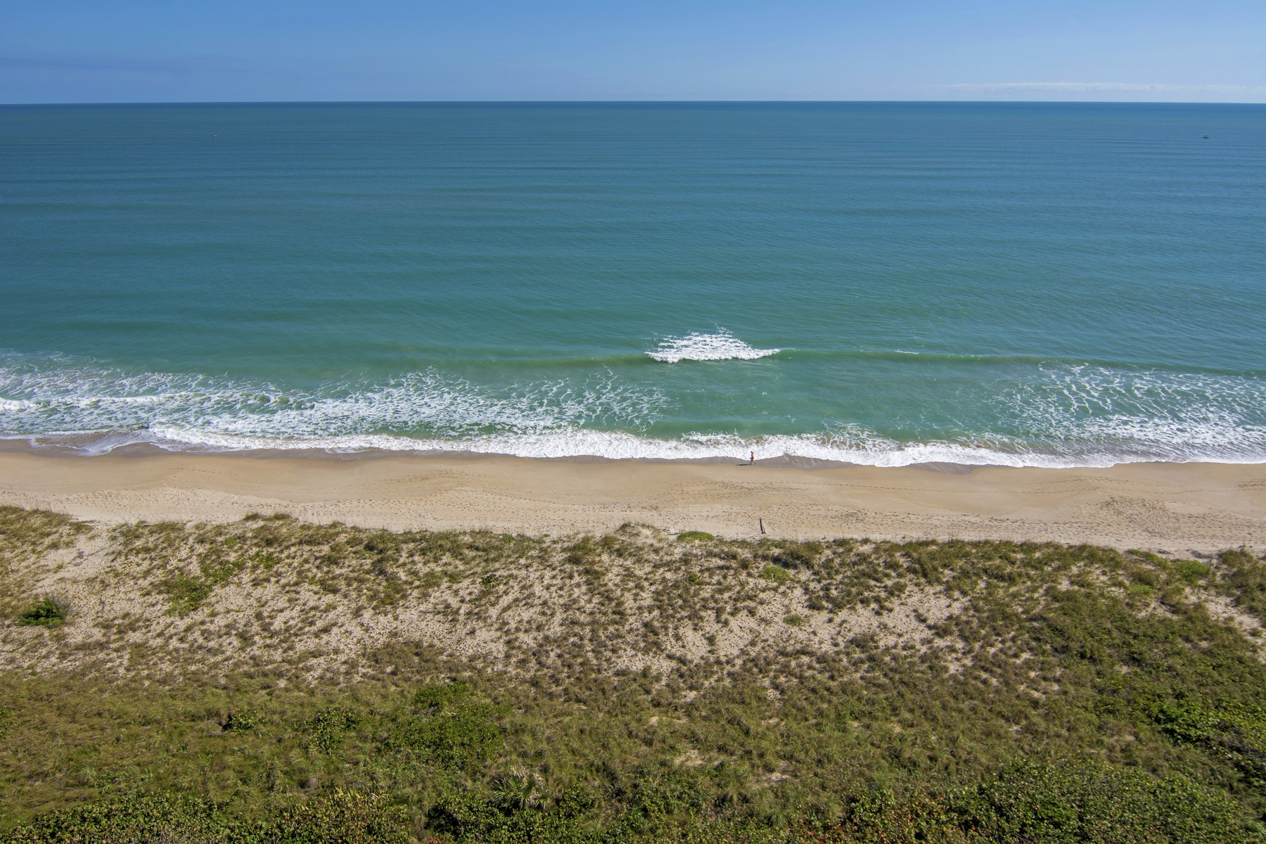 Additional photo for property listing at Ultra Customized Penthouse 3702 N Highway A1A PH-1 Hutchinson Island, Florida 34949 United States