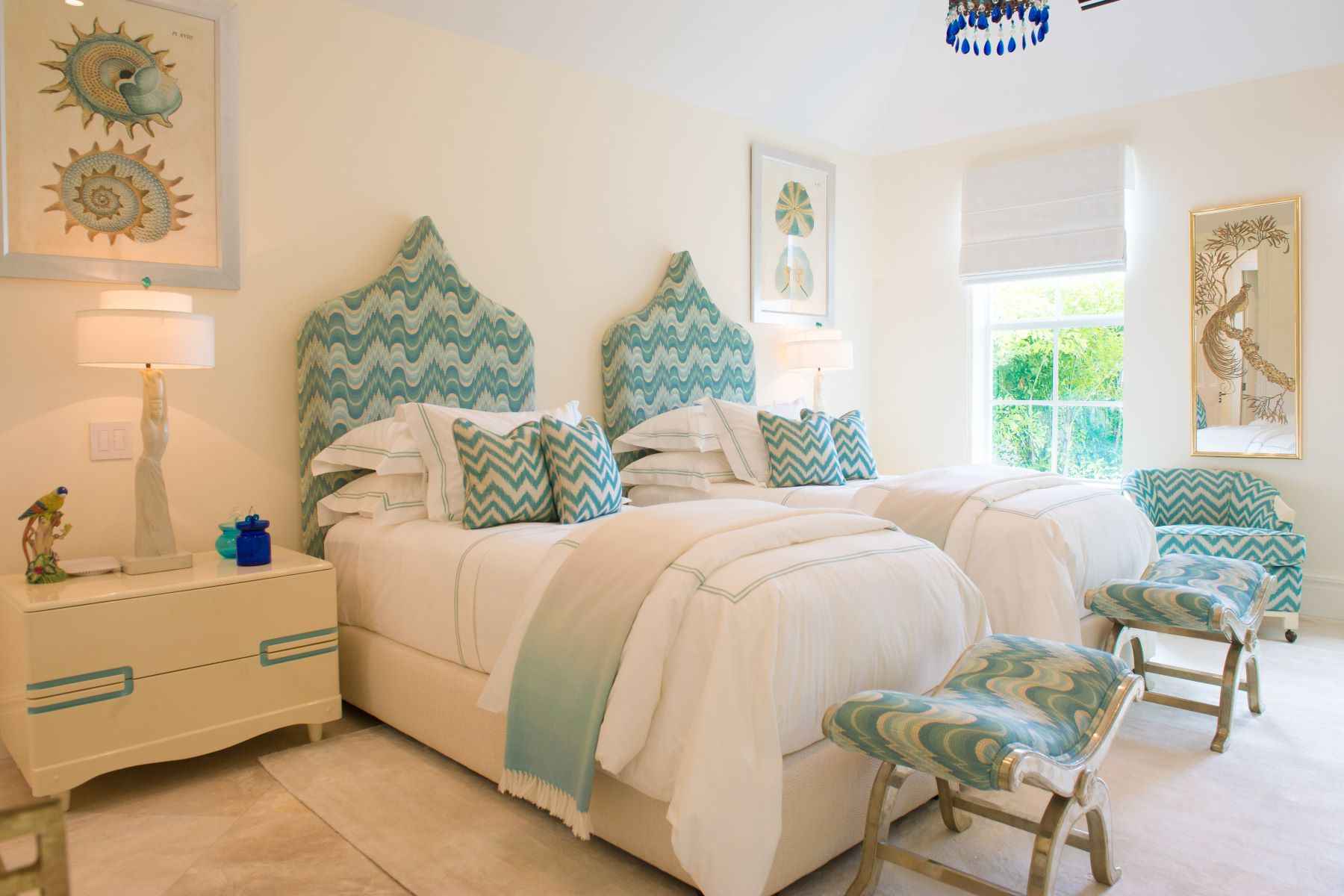Additional photo for property listing at Tee Time Albany, South Ocean, Nassau And Paradise Island Bahamas