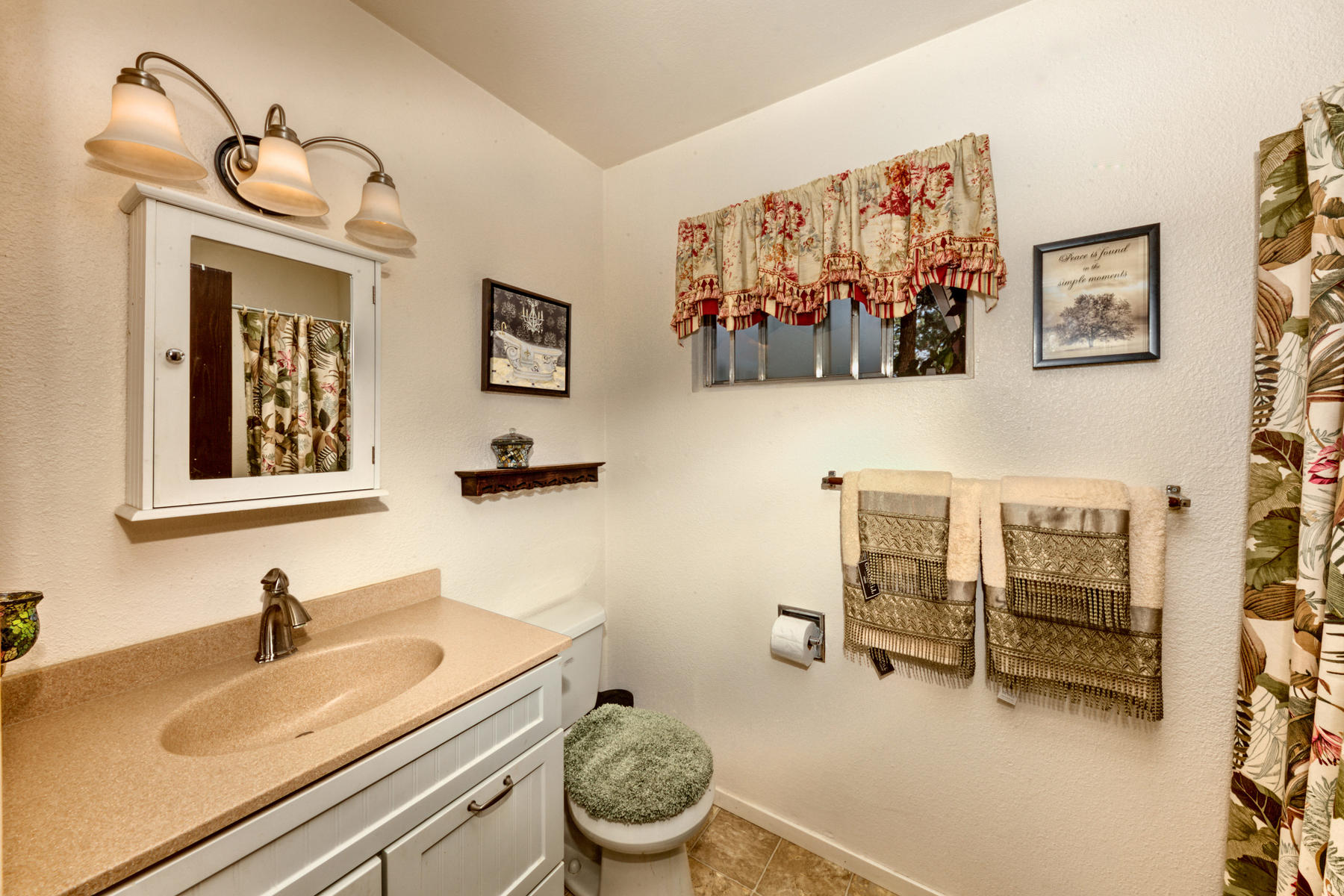 Additional photo for property listing at 277 Grizzly Way, Portola, Ca 96122 277 Grizzly Way 波托拉, 加利福尼亚州 96122 美国