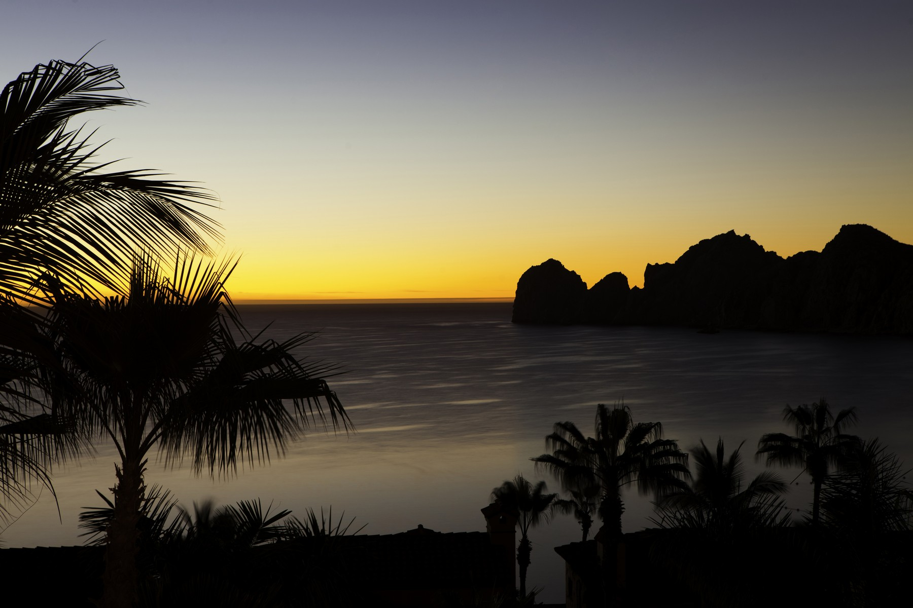Condominium for Rent at Collection 1304 Hacienda Beach Club and Residences Collection 1304 Cabo San Lucas, 23453 Mexico