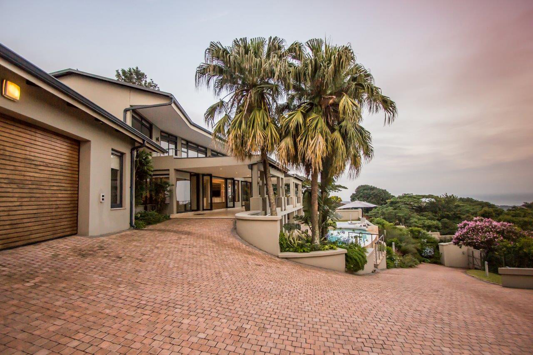 Single Family Home for Sale at Mtunzini Other Kwazulu-Natal, Kwazulu-Natal, 3867 South Africa