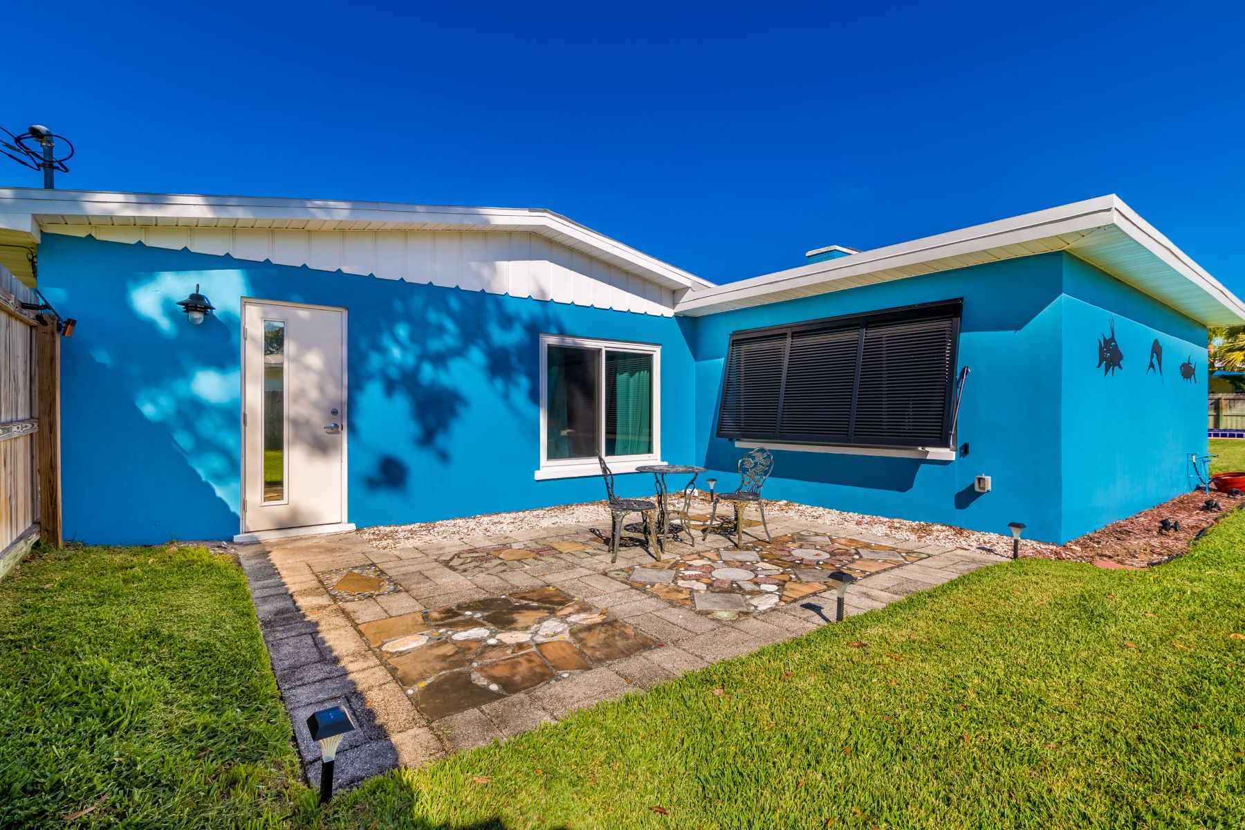 Additional photo for property listing at 237 Tampa Ave 237 Tampa Ave. Indialantic, Florida 32903 United States