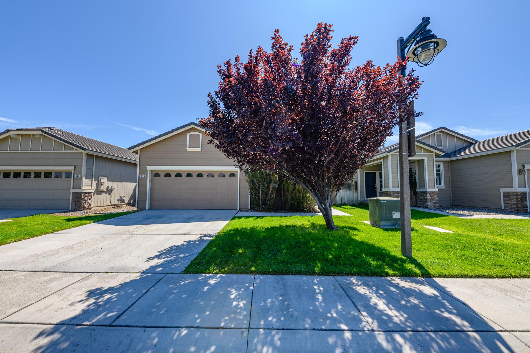 Additional photo for property listing at 379 Royal Troon Drive, Dayton, Nevada 379 Royal Troon Drive Dayton, Nevada 89403 Estados Unidos
