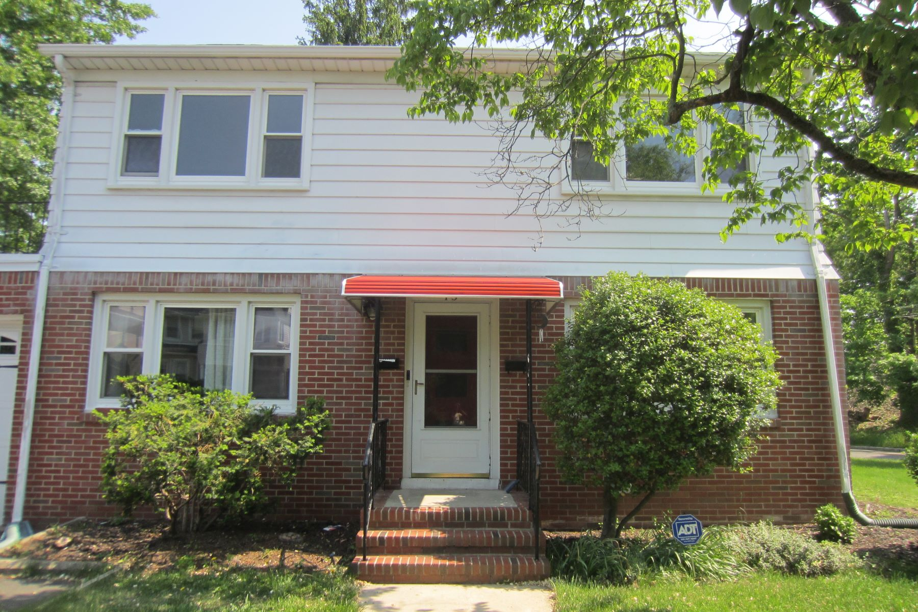 Other Residential Homes for Rent at Commuter's Delight 15 Brookfield Road 1st Floor, Montclair, New Jersey 07043 United States