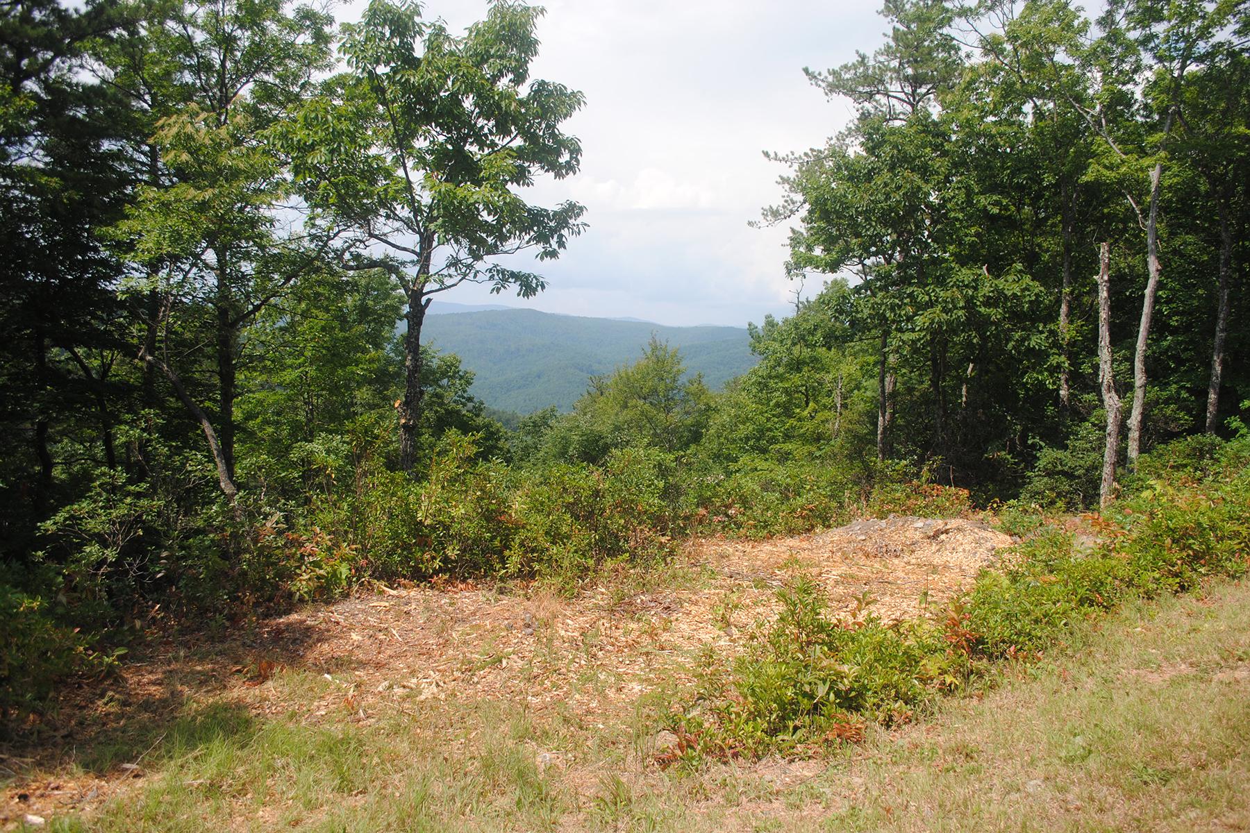 Land for Sale at LEATHERWOOD MOUNTAIN - FERGUSON Lot 57 Elkhorn Rd Ferguson, North Carolina 28624 United States